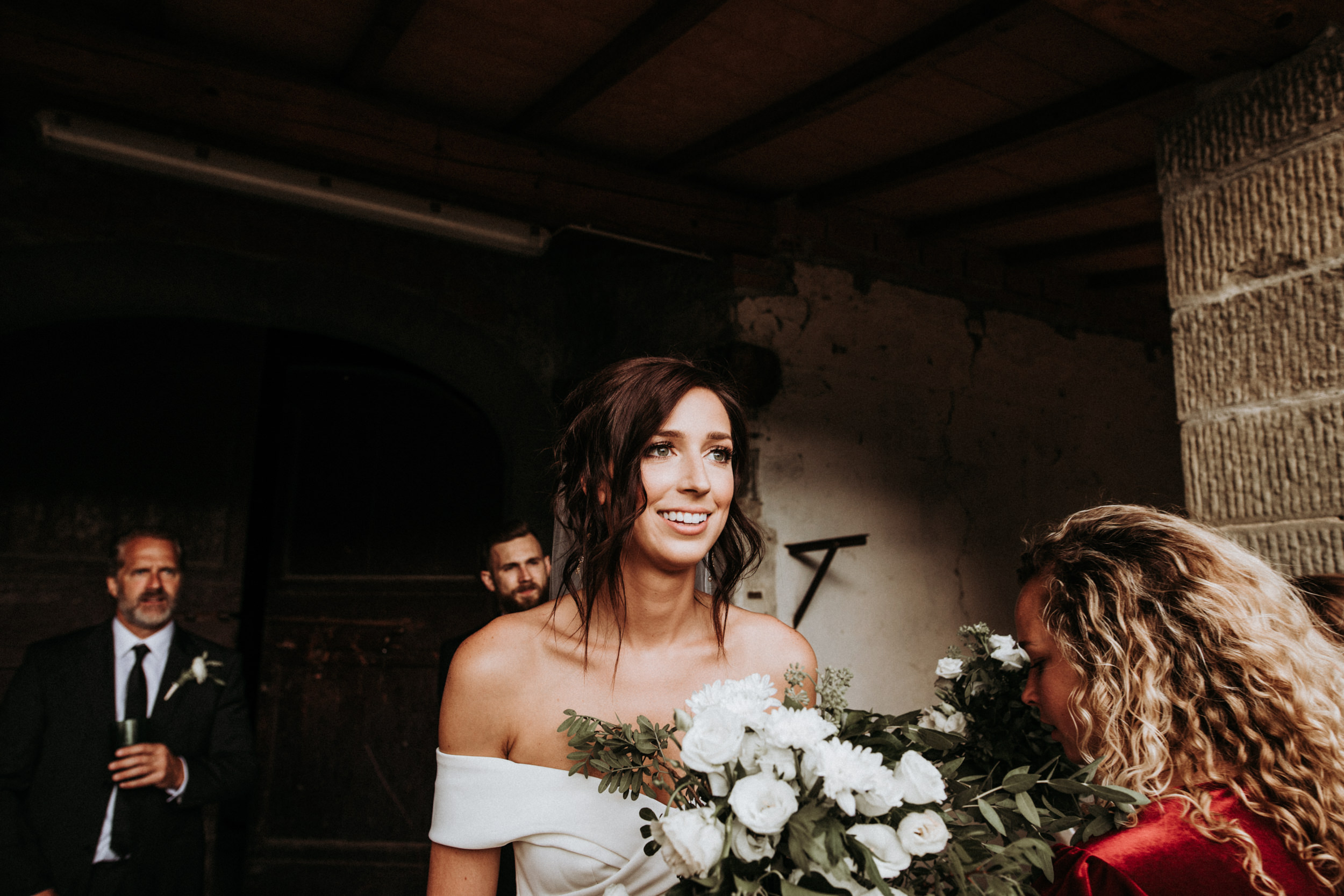 dm_photography_KW_Tuscanyweddingday_274