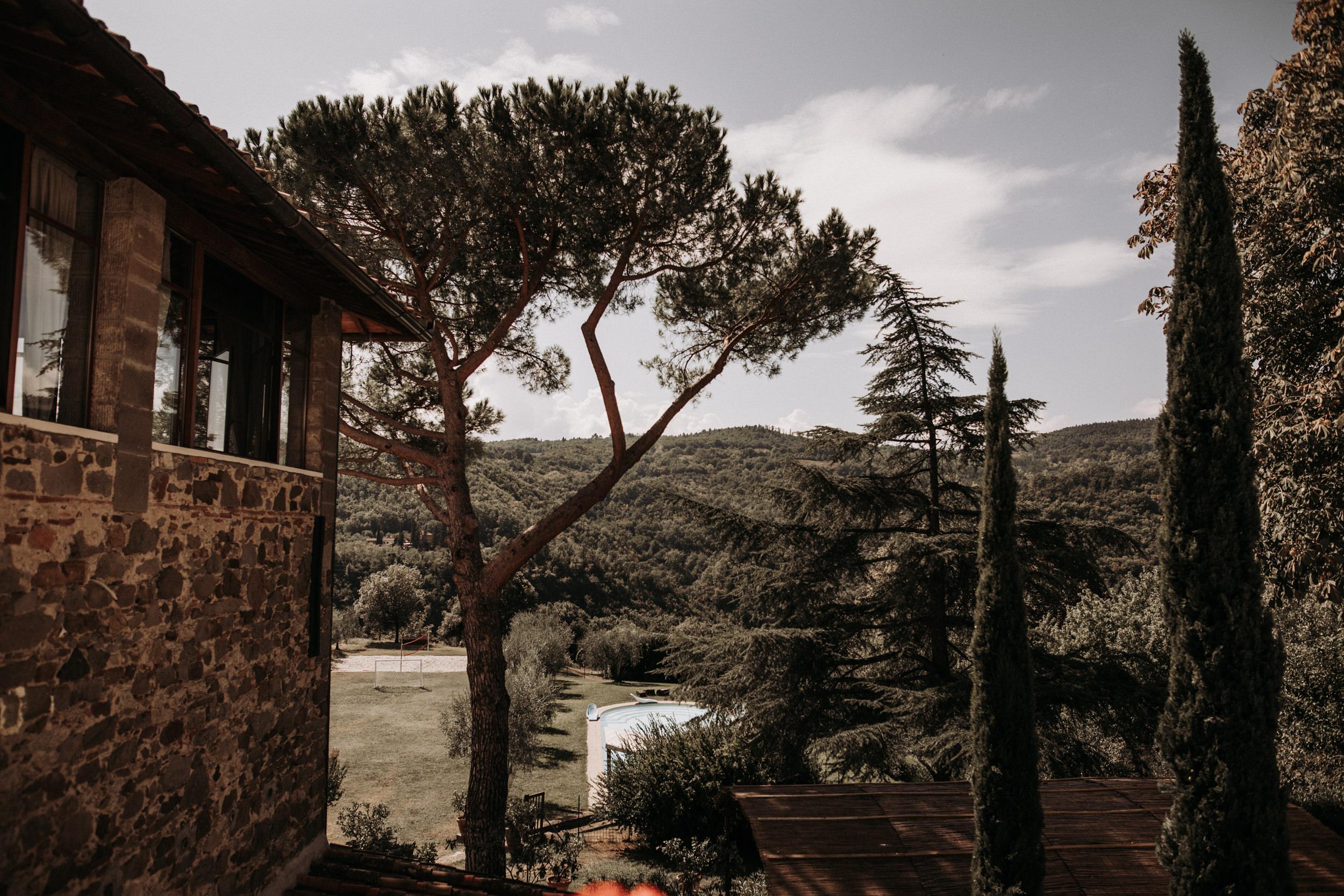 dm_photography_KW_Tuscanyweddingday_28