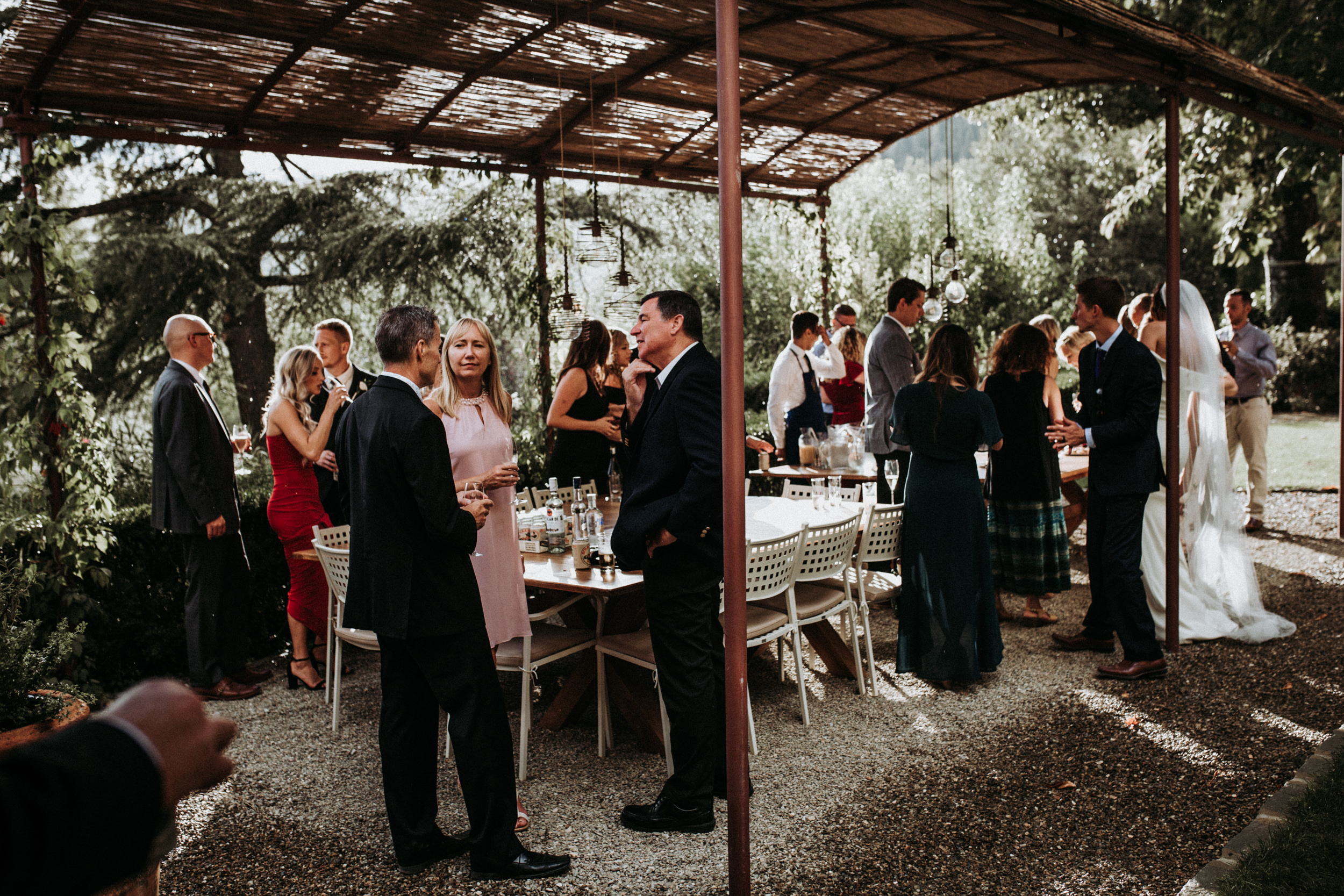 dm_photography_KW_Tuscanyweddingday_281