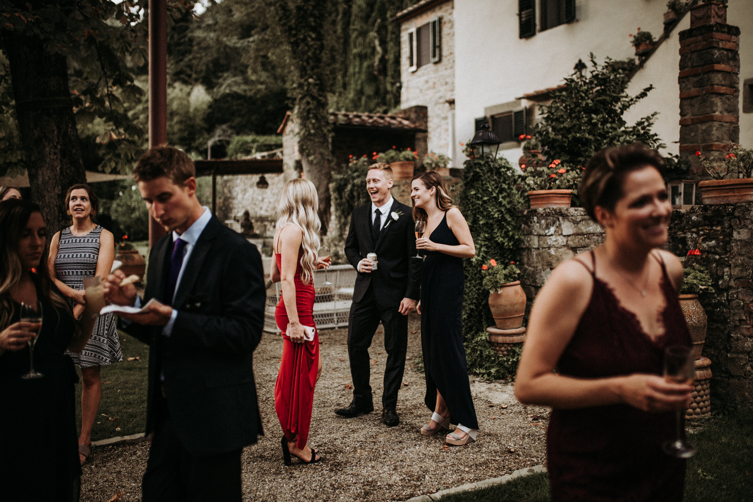 dm_photography_KW_Tuscanyweddingday_297