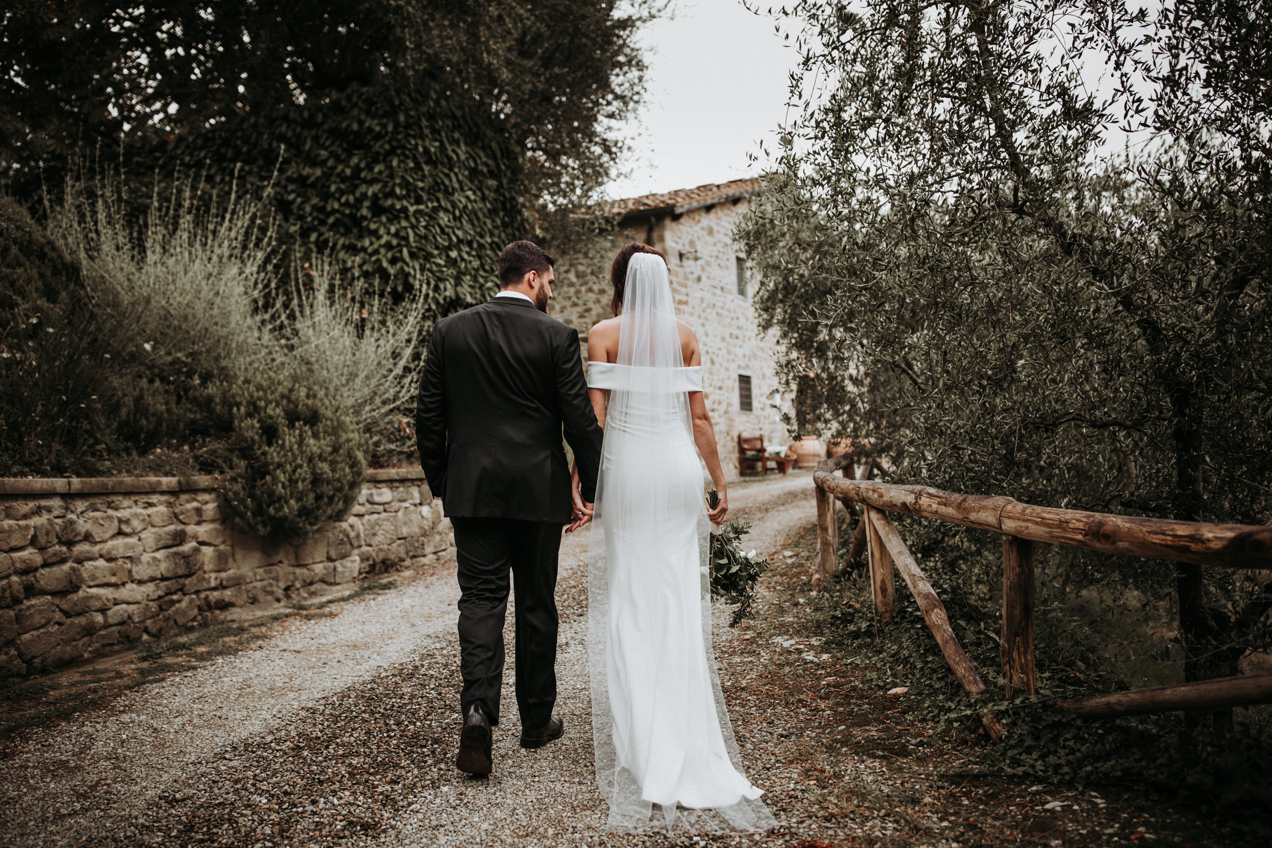 dm_photography_KW_Tuscanyweddingday_299