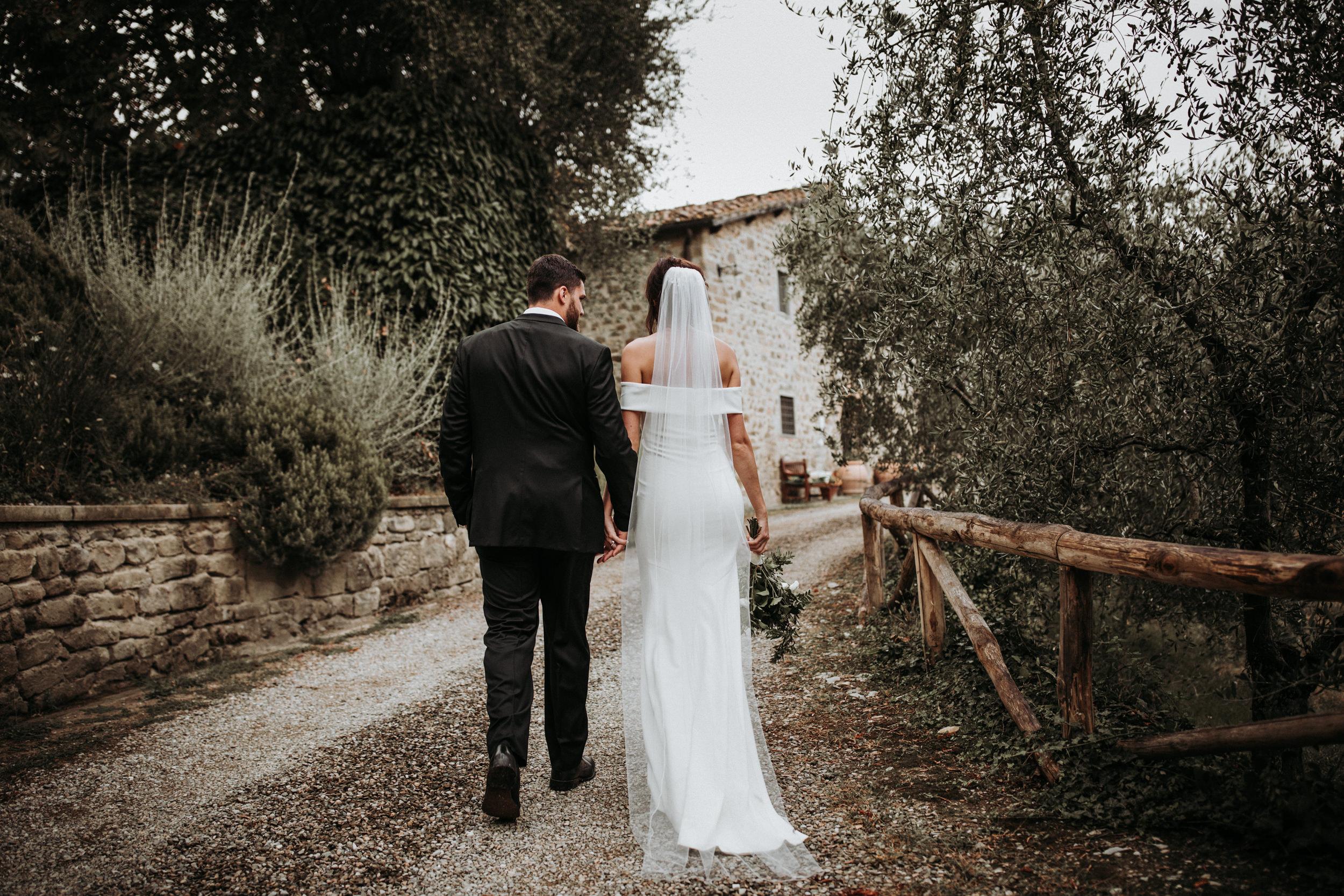 dm_photography_KW_Tuscanyweddingday_299