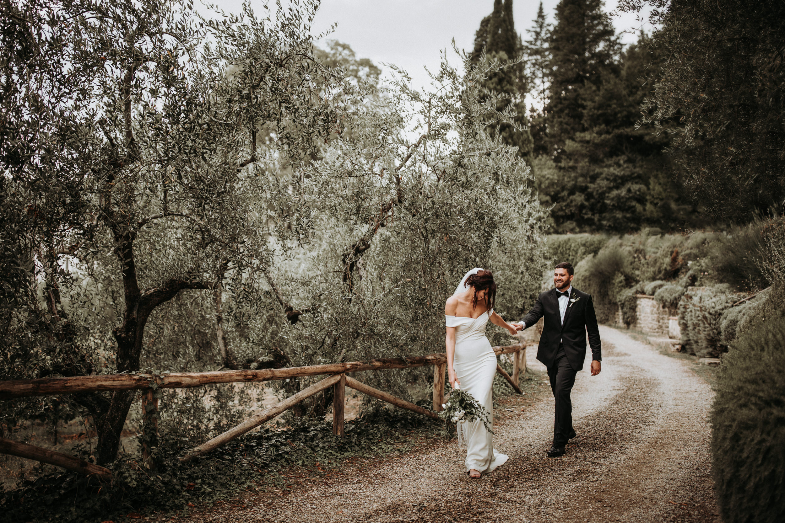 dm_photography_KW_Tuscanyweddingday_300