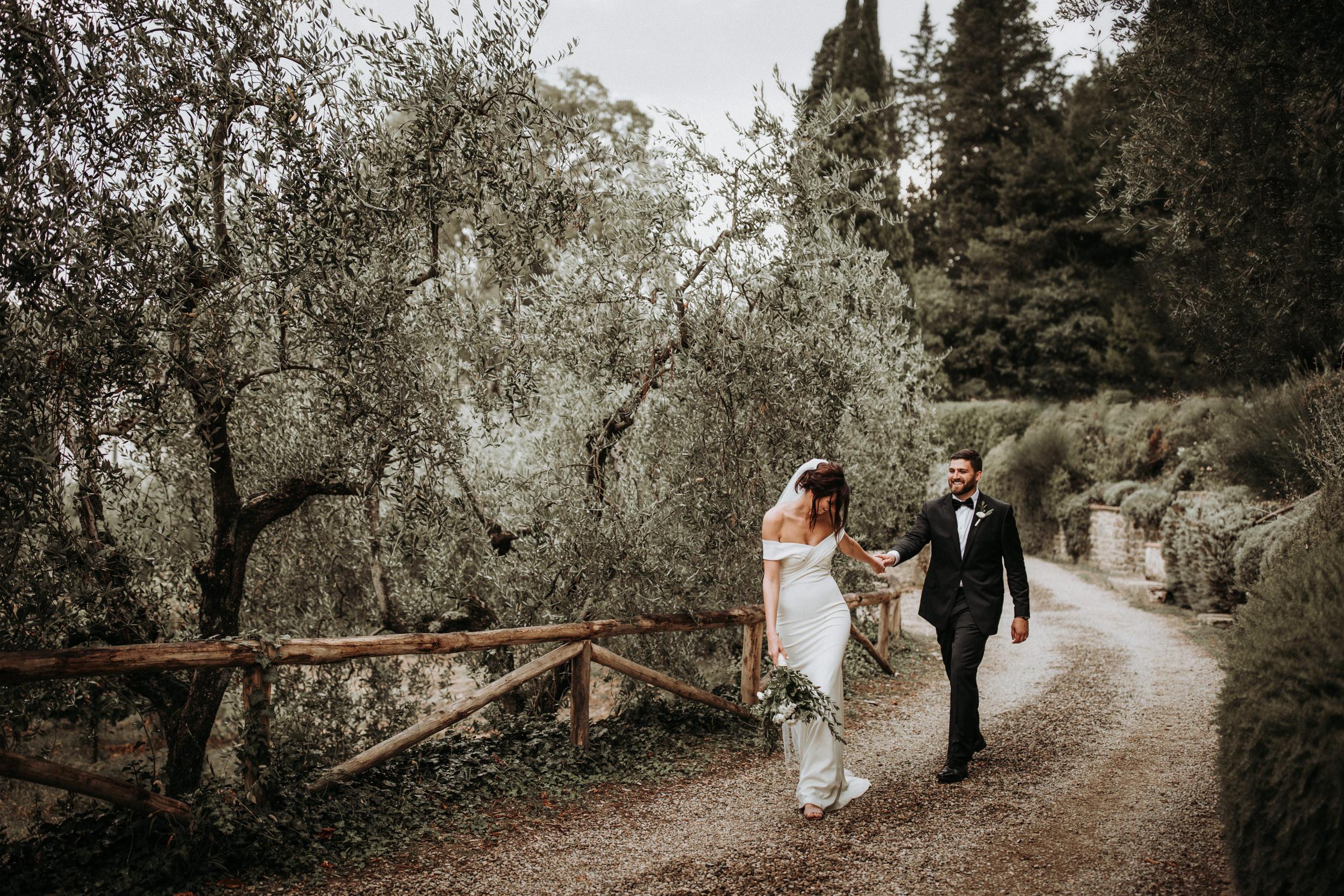 dm_photography_KW_Tuscanyweddingday_300
