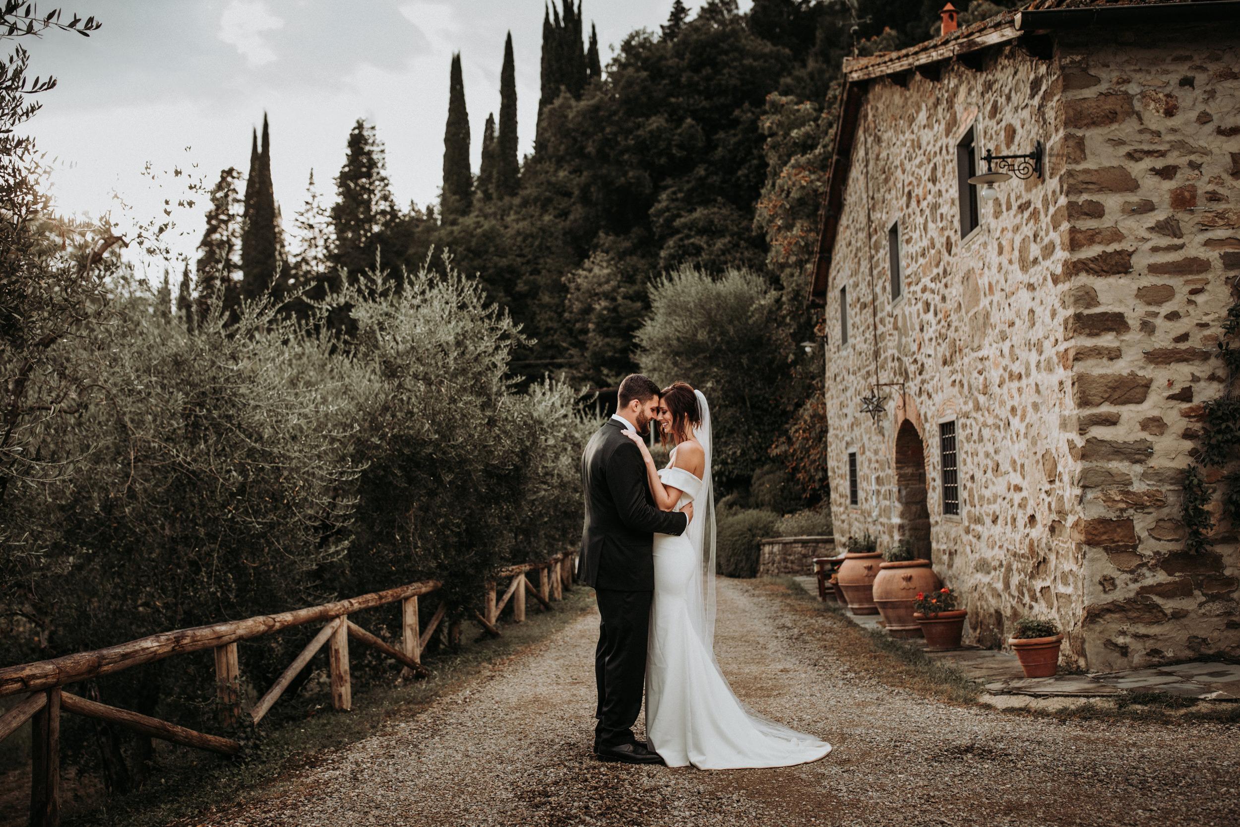 dm_photography_KW_Tuscanyweddingday_302