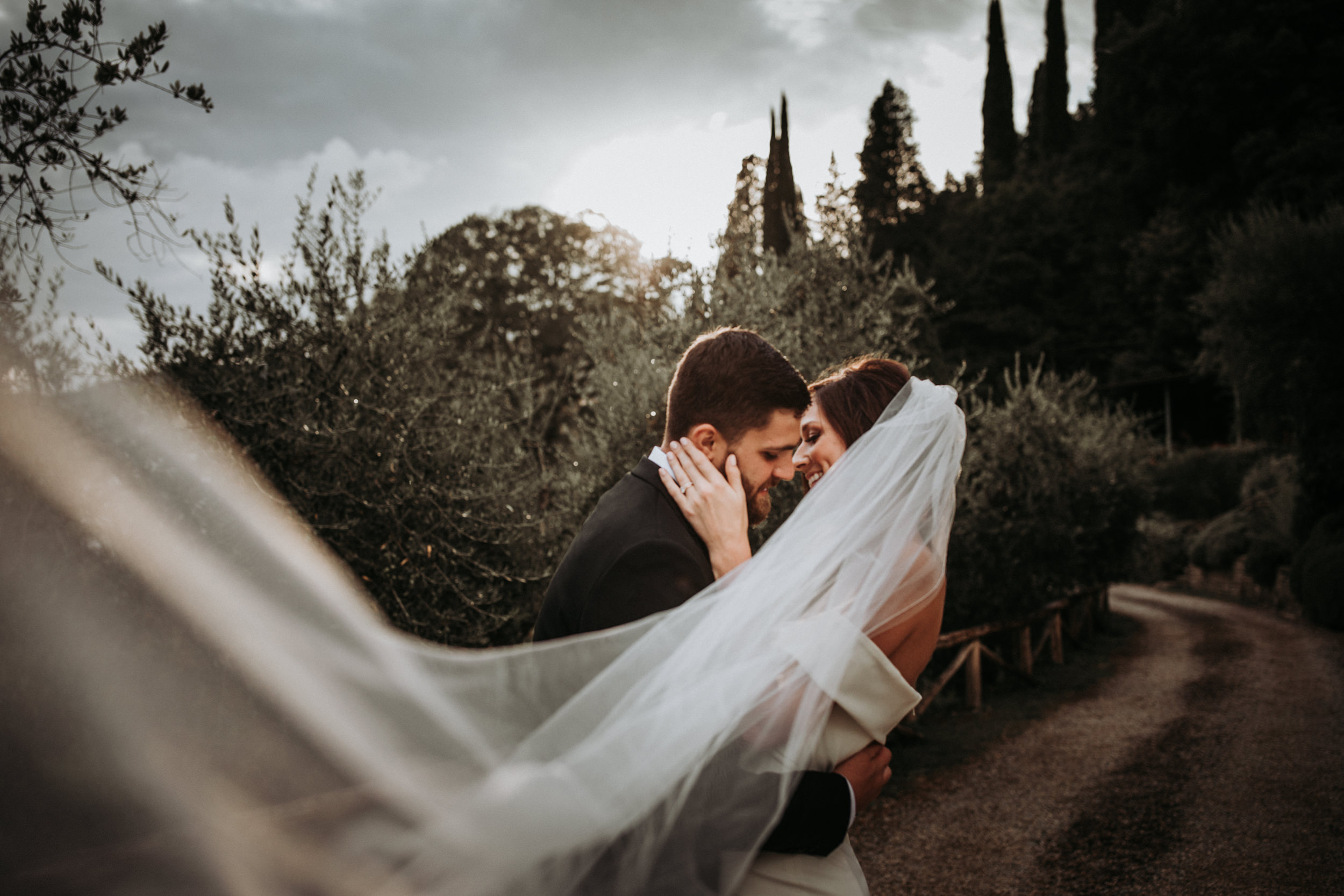 dm_photography_KW_Tuscanyweddingday_306