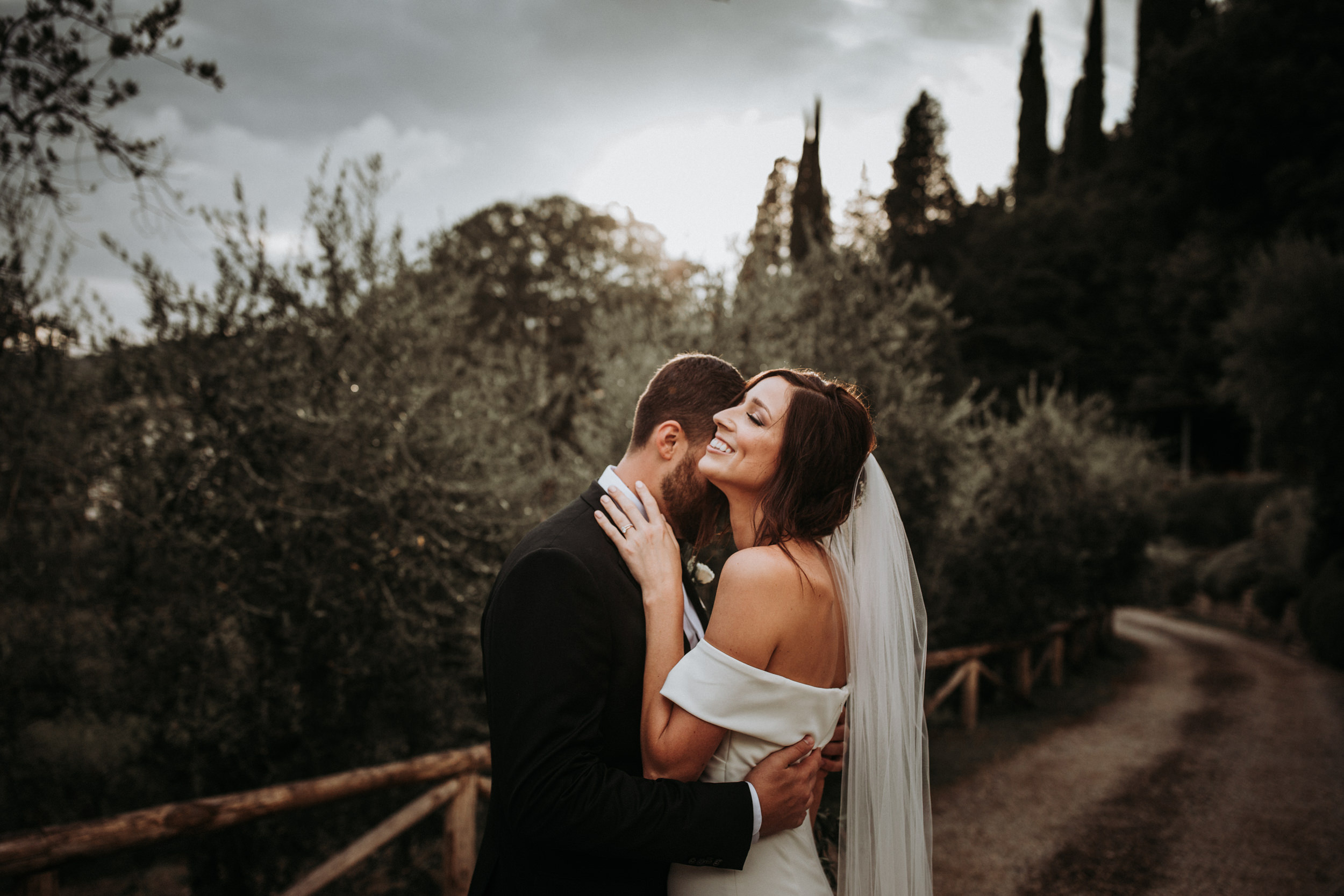 dm_photography_KW_Tuscanyweddingday_308