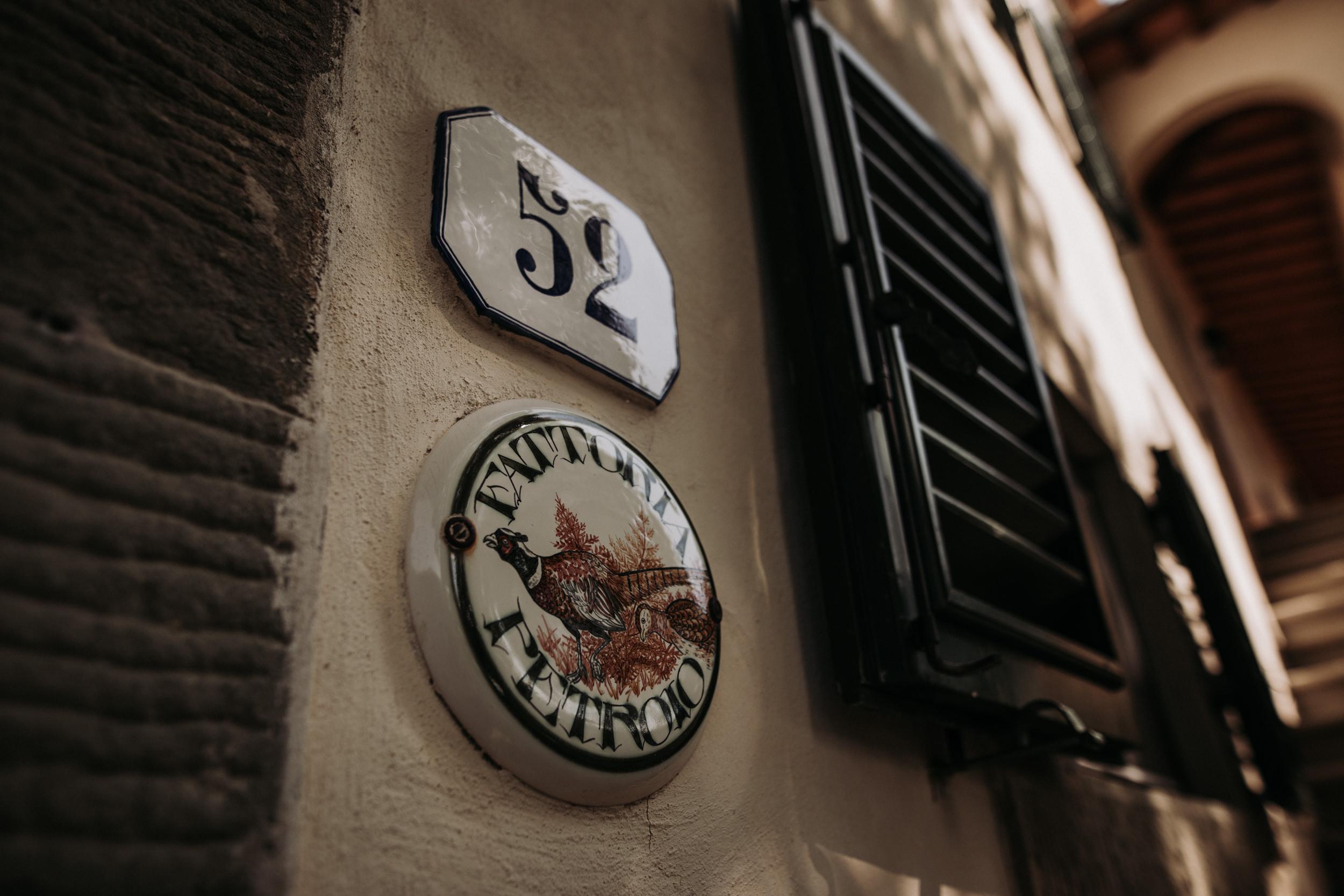 dm_photography_KW_Tuscanyweddingday_31