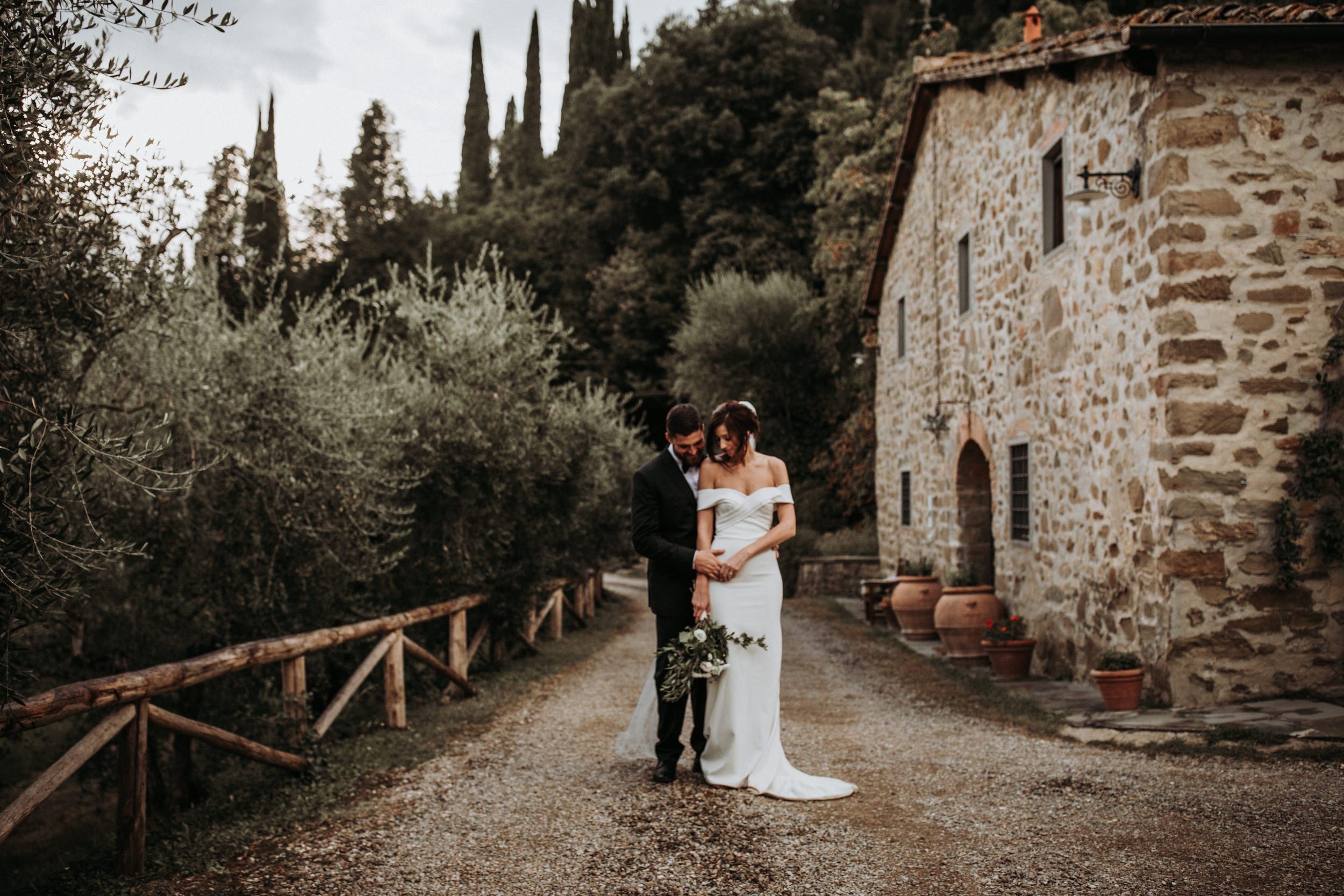 dm_photography_KW_Tuscanyweddingday_315