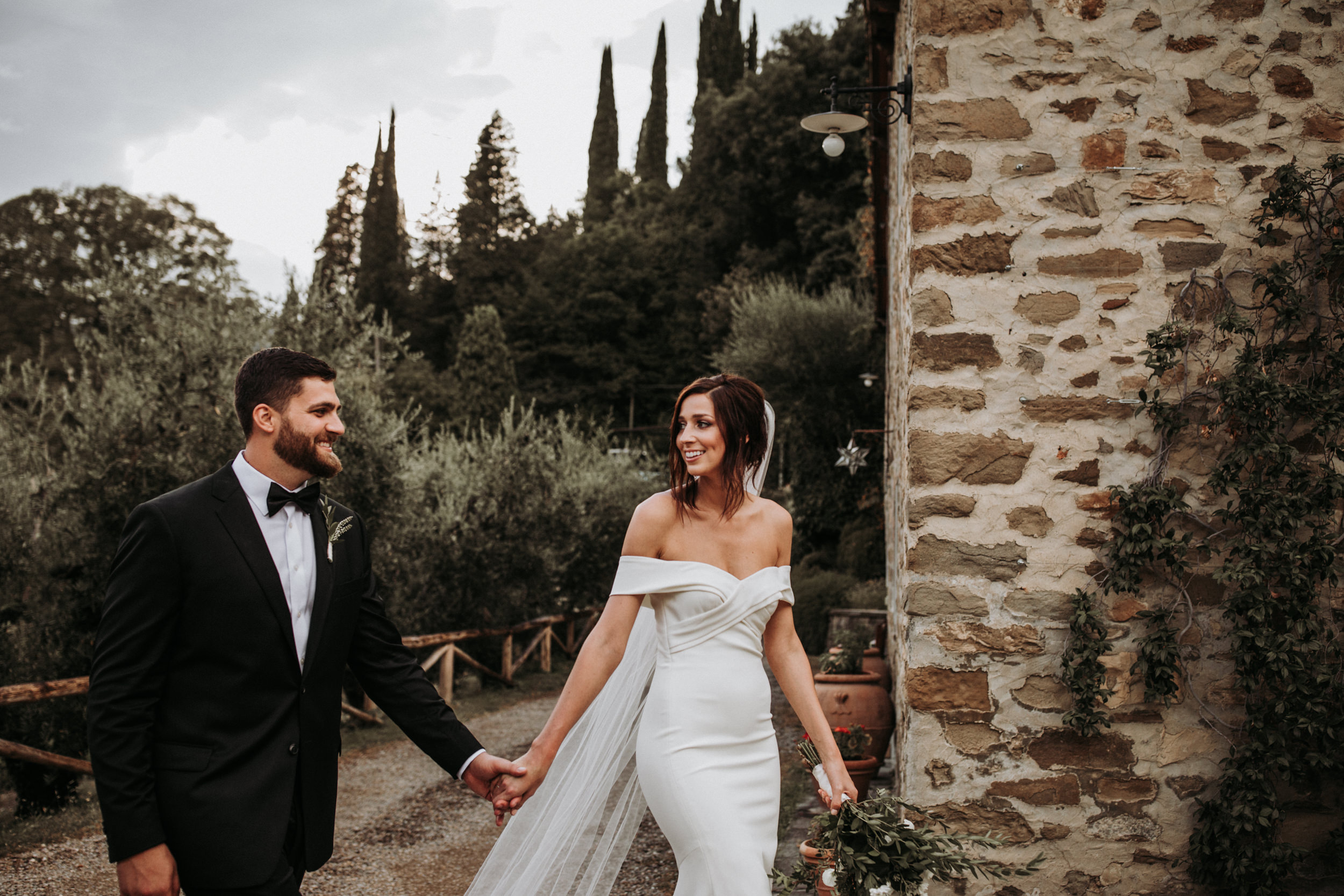 dm_photography_KW_Tuscanyweddingday_317