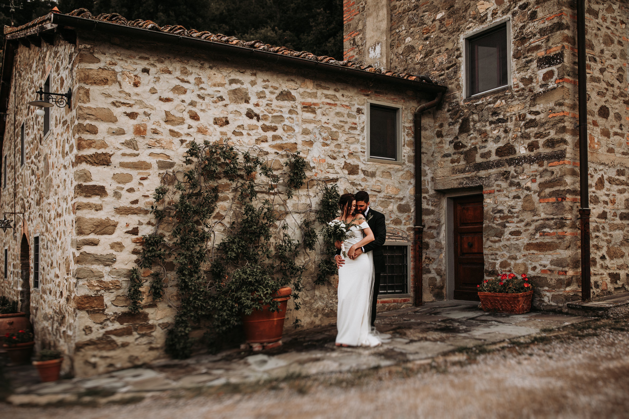 dm_photography_KW_Tuscanyweddingday_318