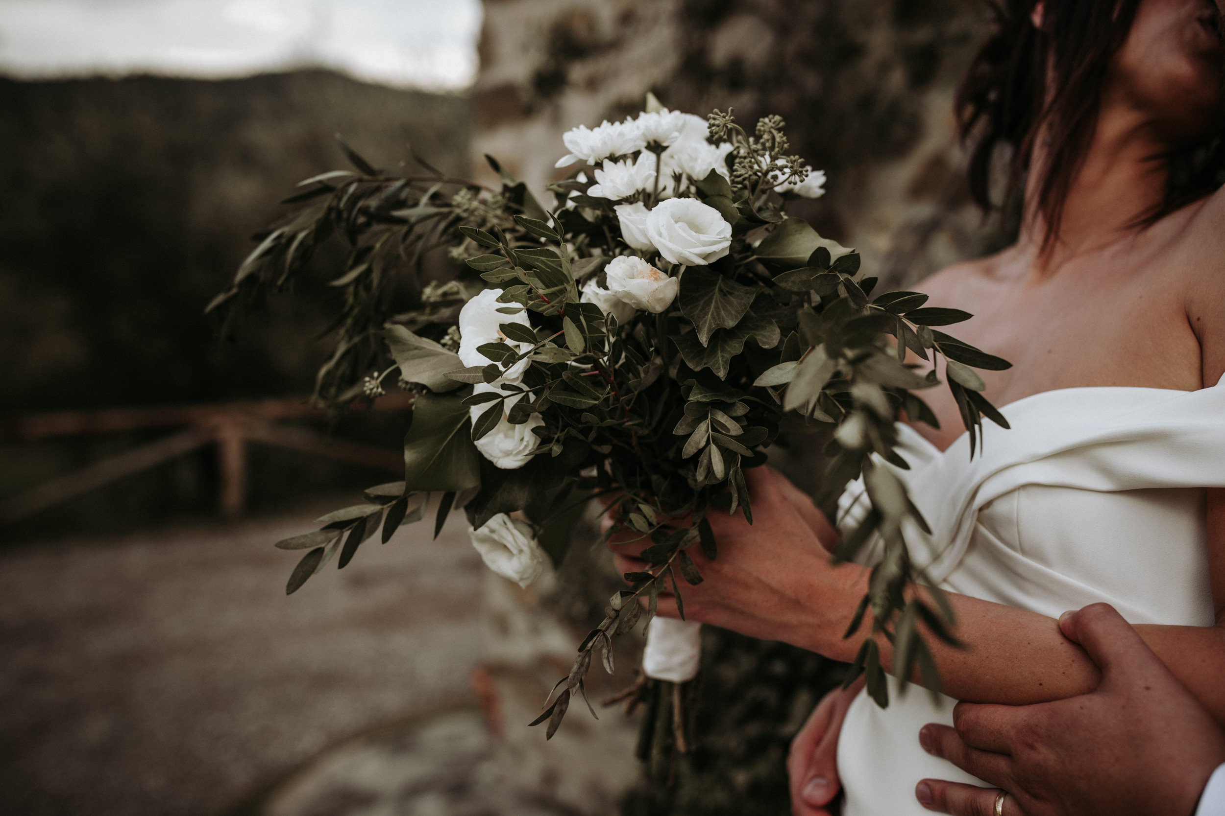 dm_photography_KW_Tuscanyweddingday_321
