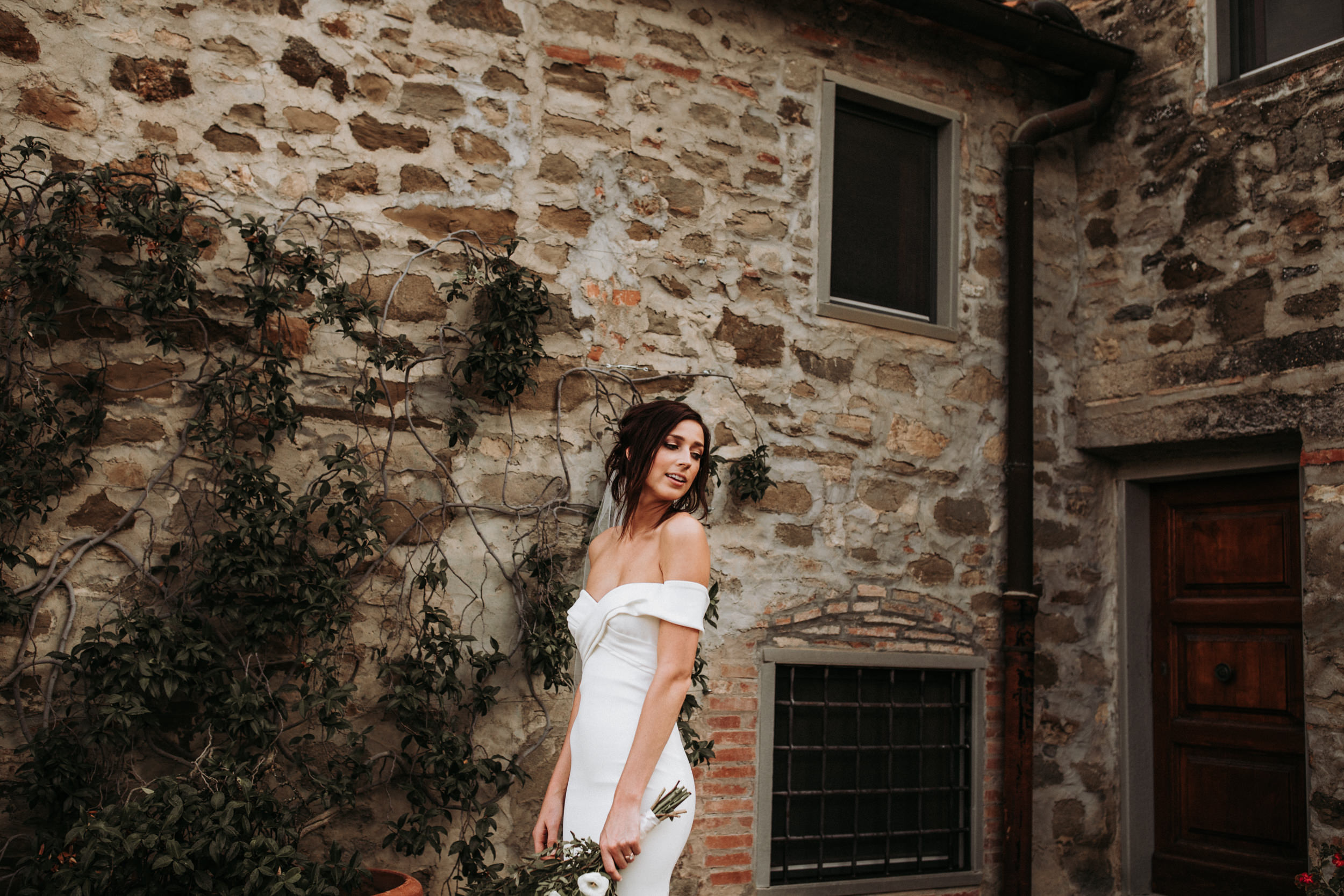 dm_photography_KW_Tuscanyweddingday_322