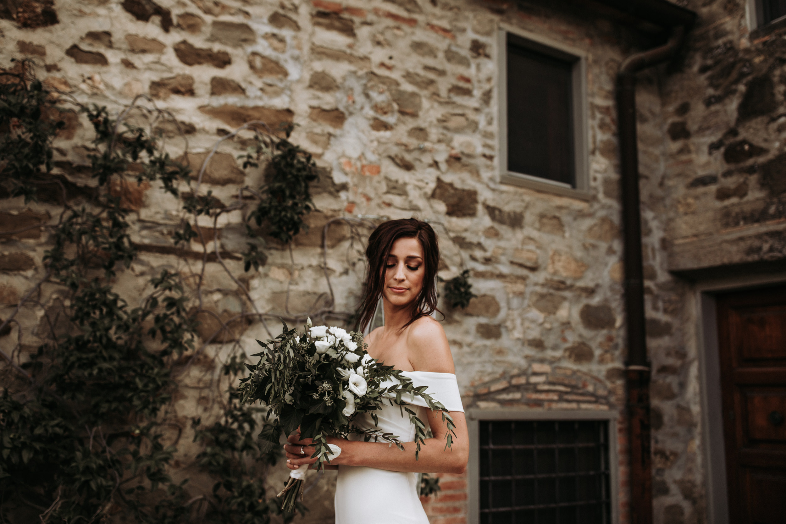 dm_photography_KW_Tuscanyweddingday_323