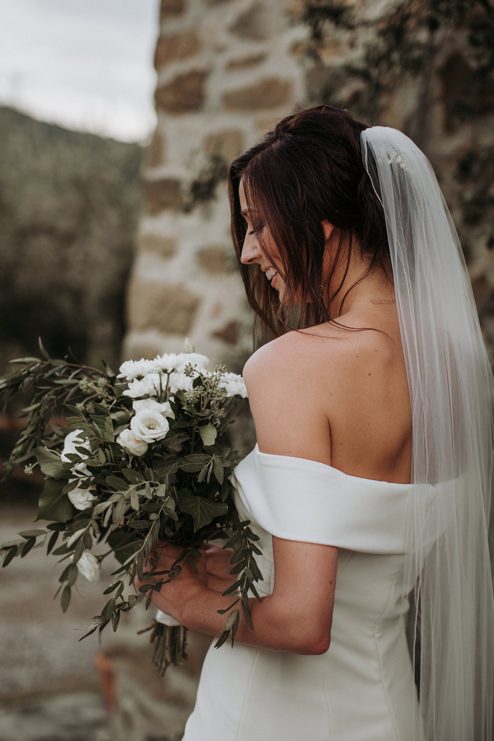 dm_photography_KW_Tuscanyweddingday_327