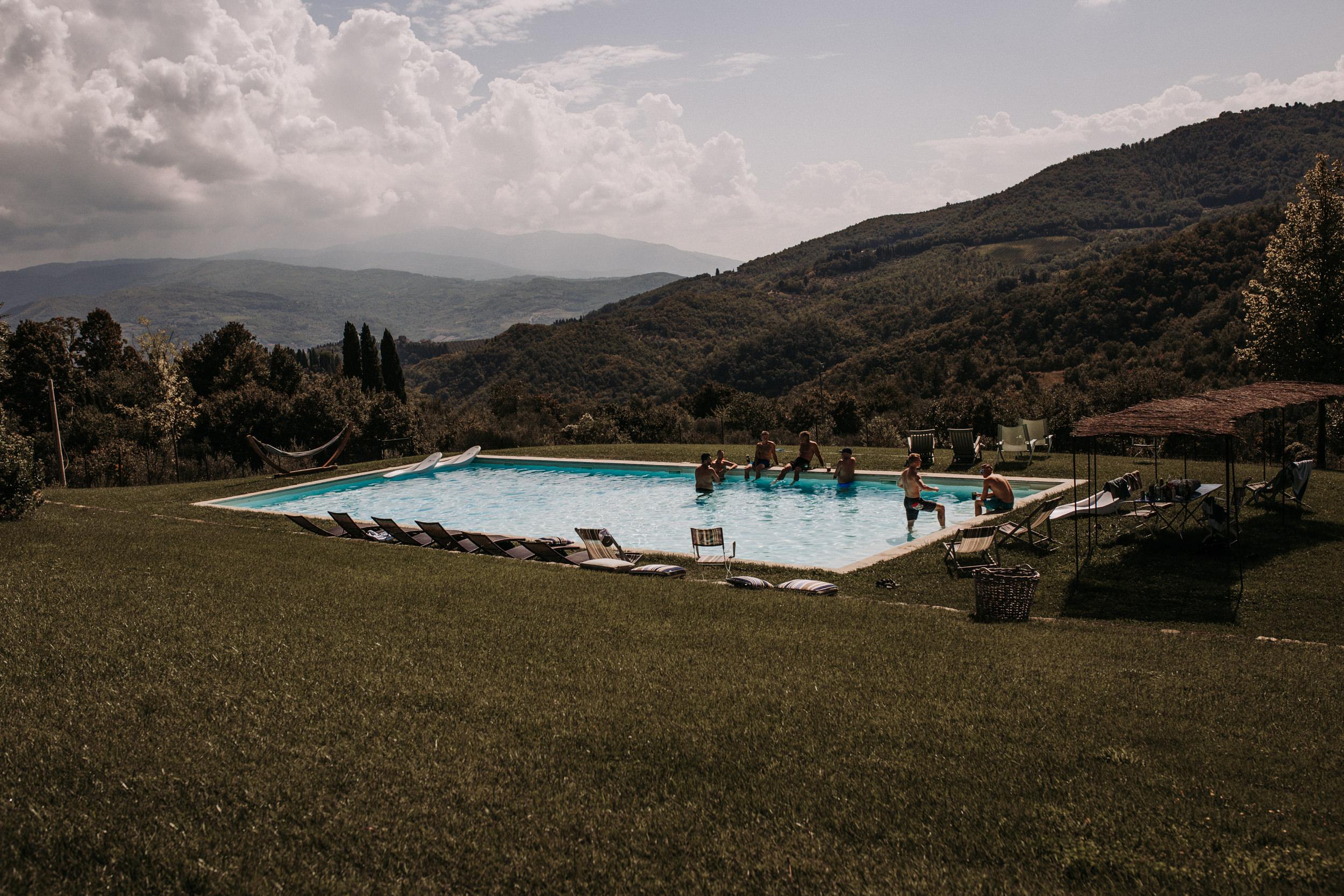 dm_photography_KW_Tuscanyweddingday_34