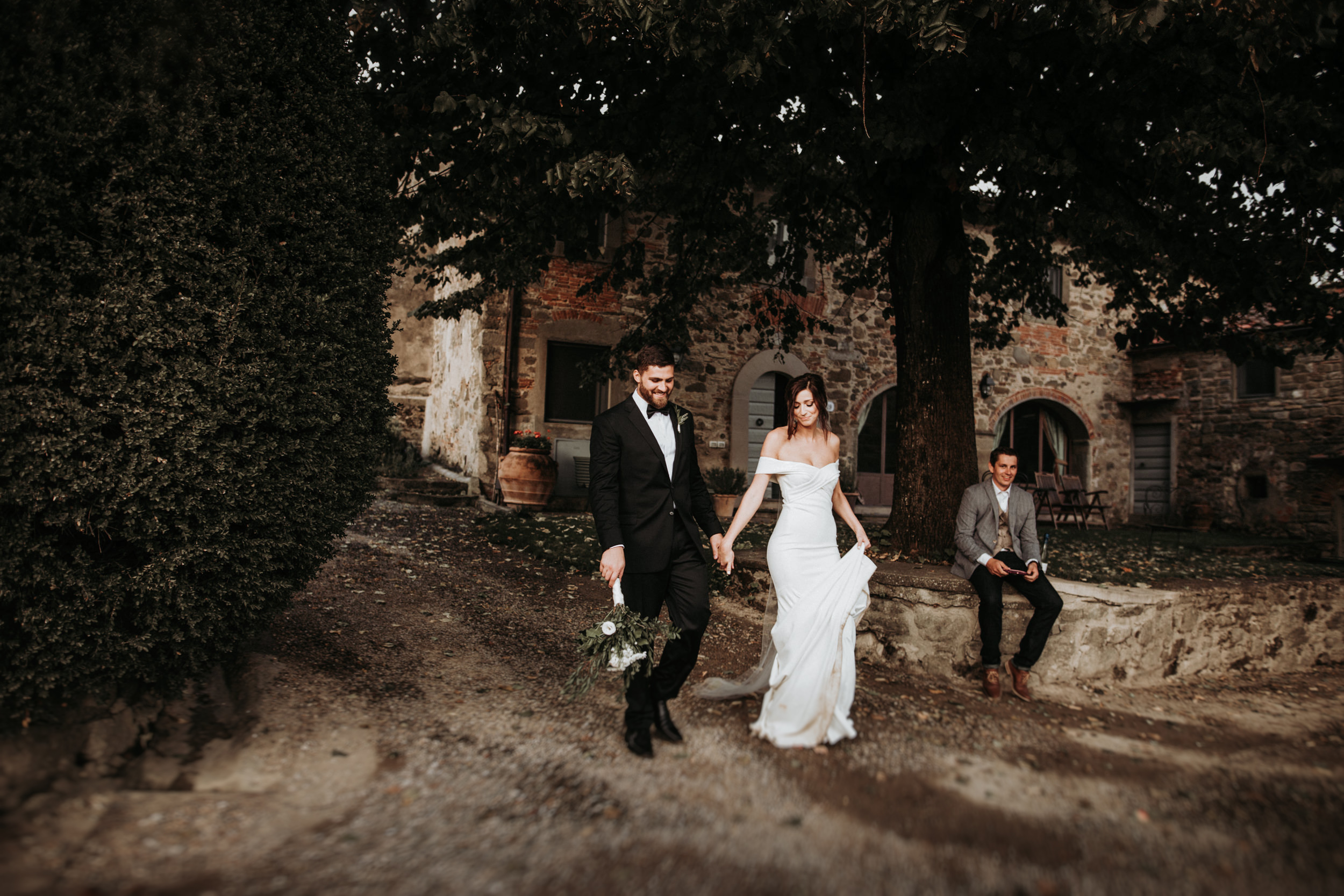 dm_photography_KW_Tuscanyweddingday_349