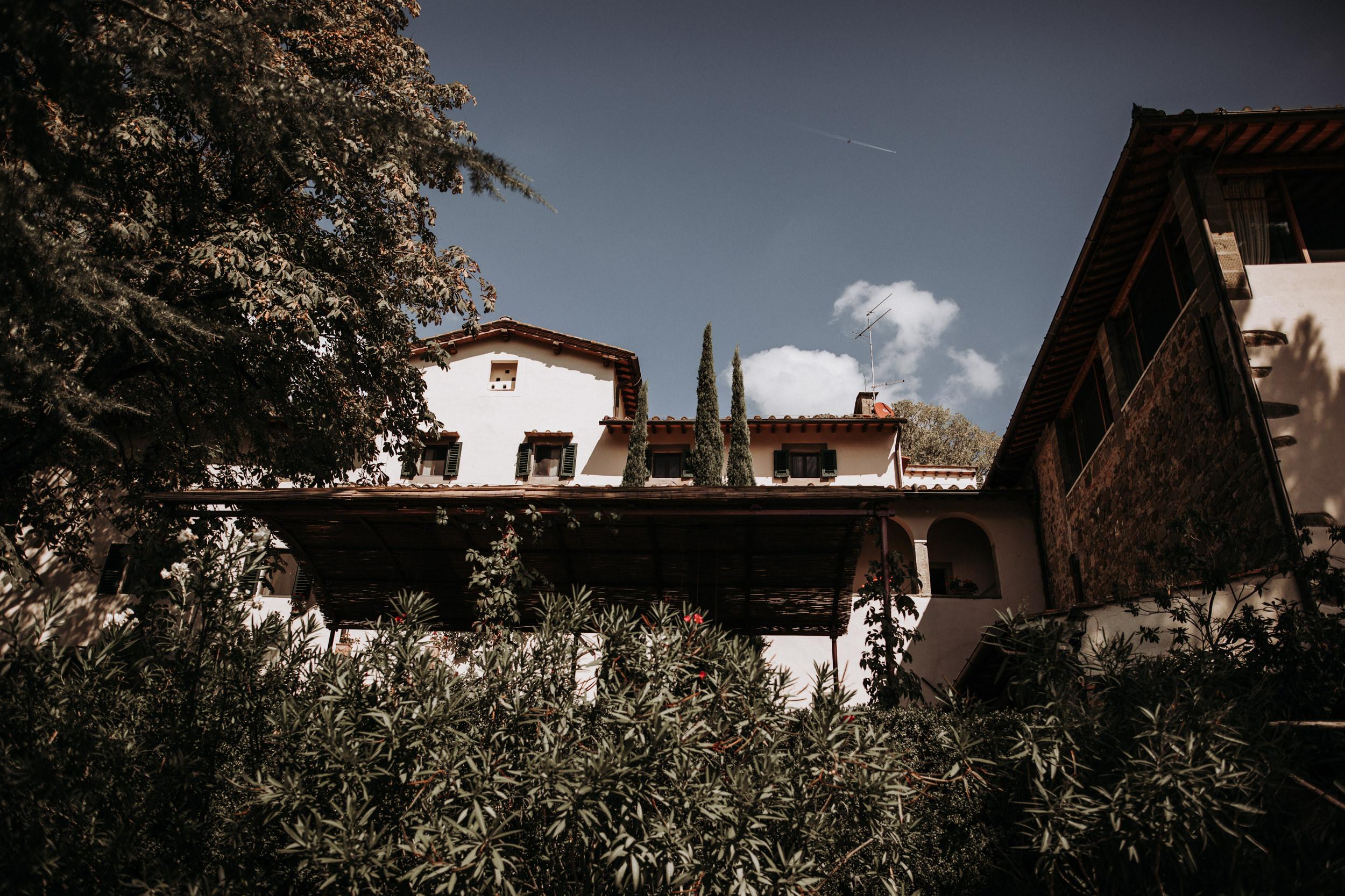 dm_photography_KW_Tuscanyweddingday_35