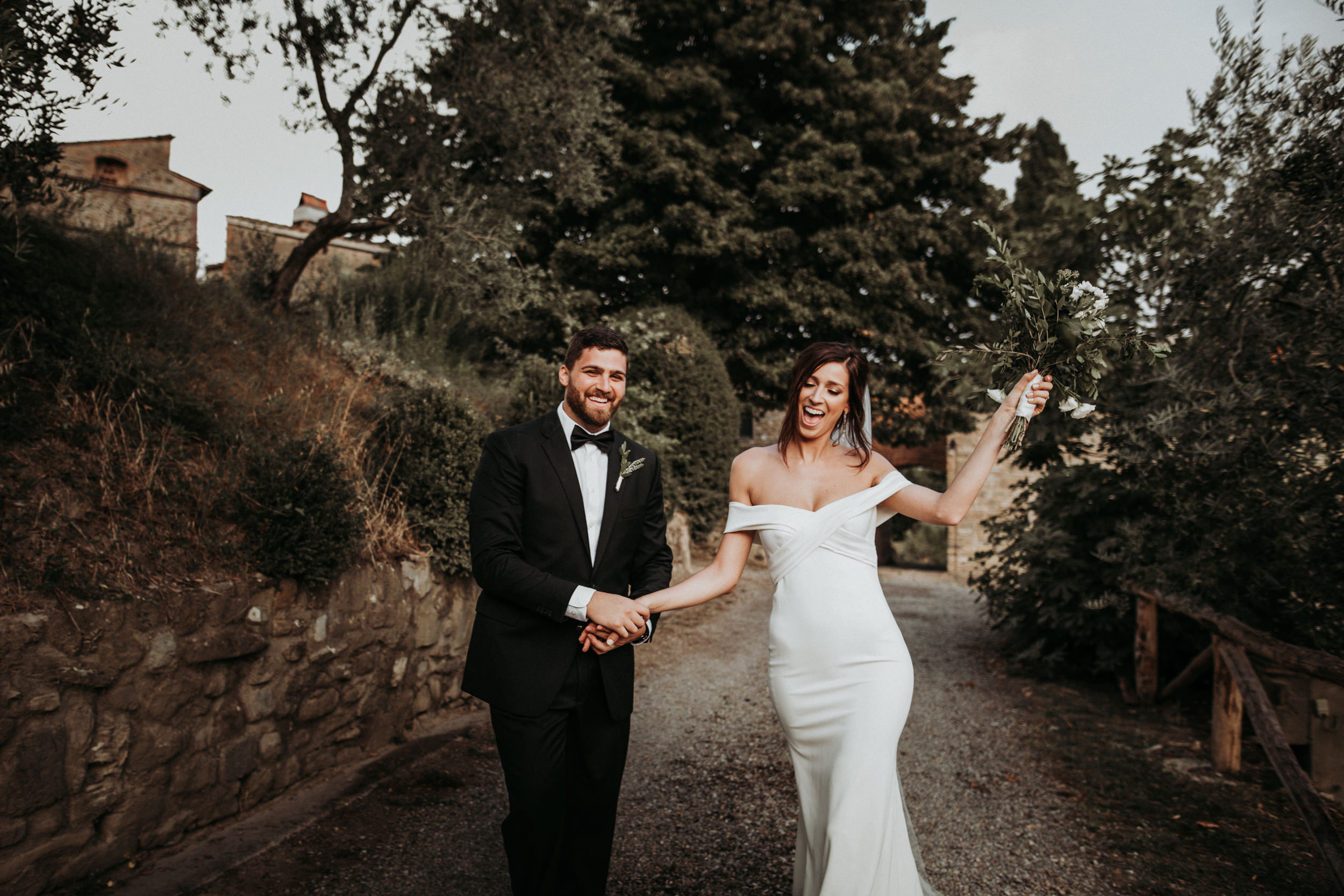 dm_photography_KW_Tuscanyweddingday_350