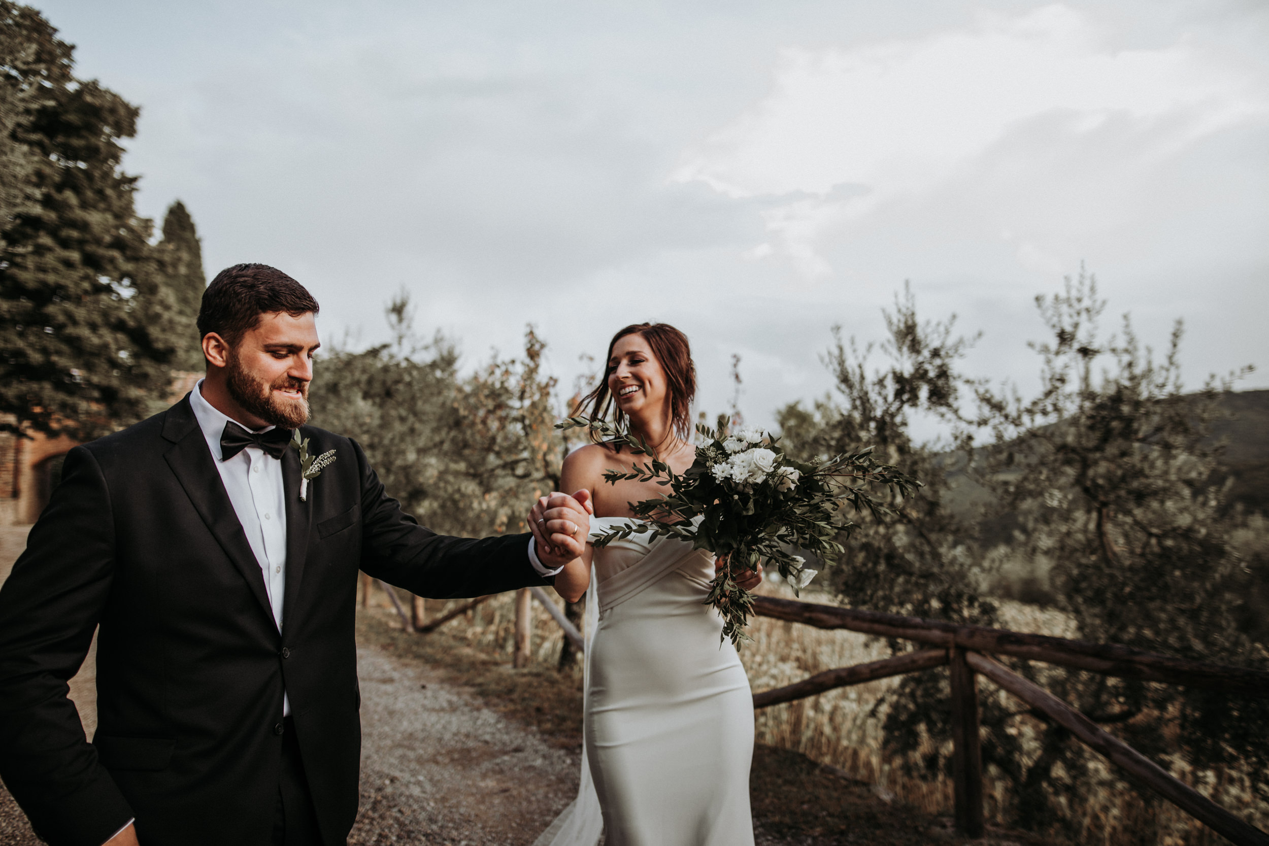 dm_photography_KW_Tuscanyweddingday_352