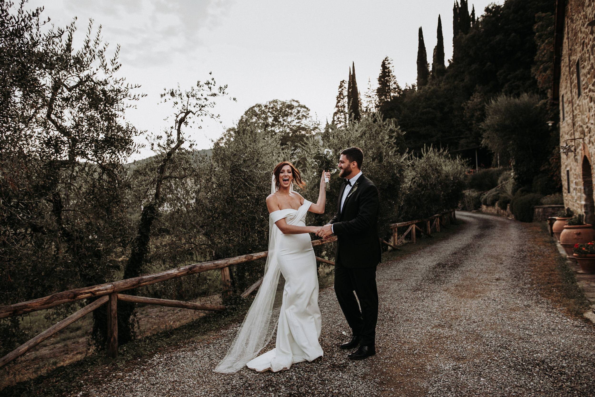 dm_photography_KW_Tuscanyweddingday_355