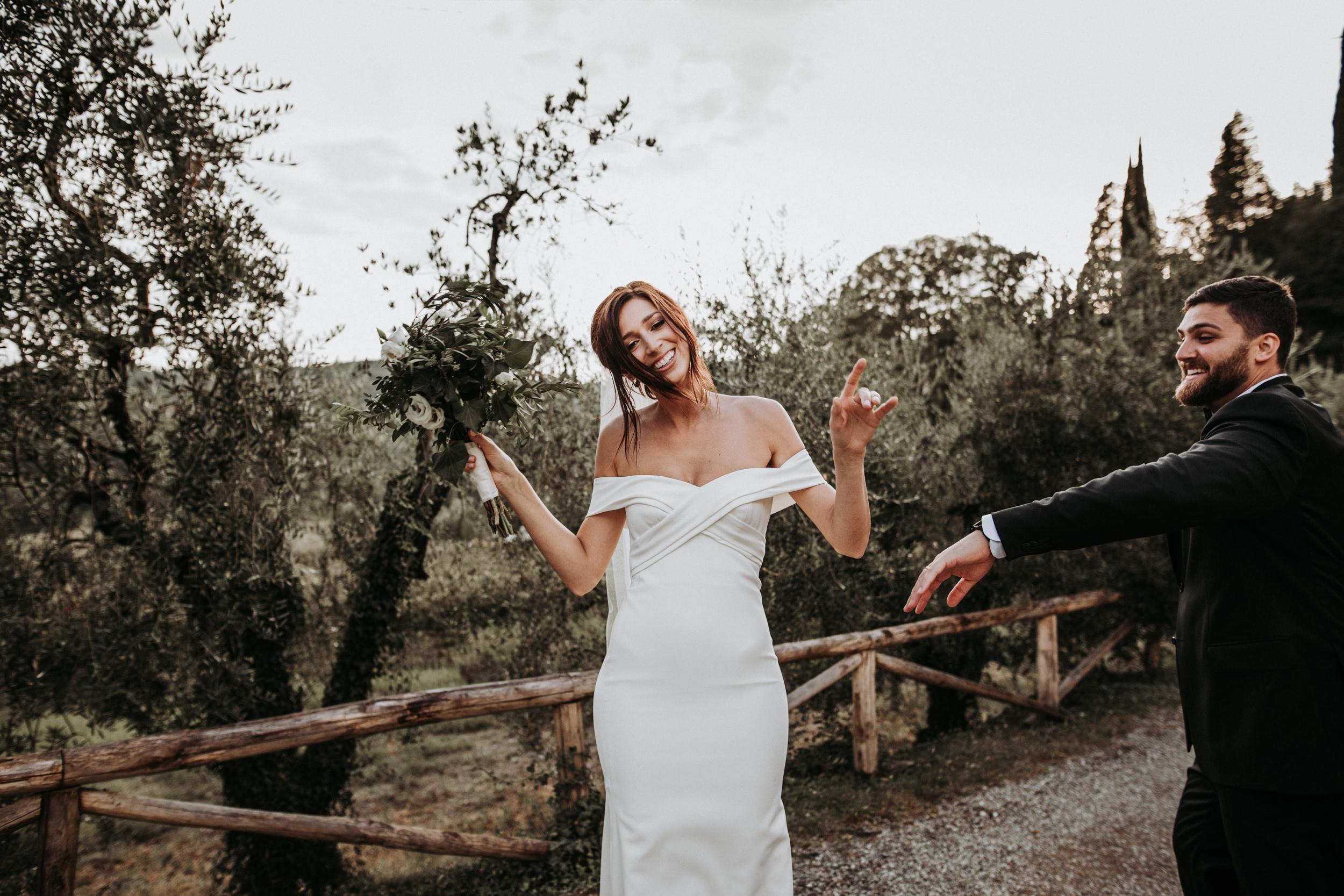 dm_photography_KW_Tuscanyweddingday_356