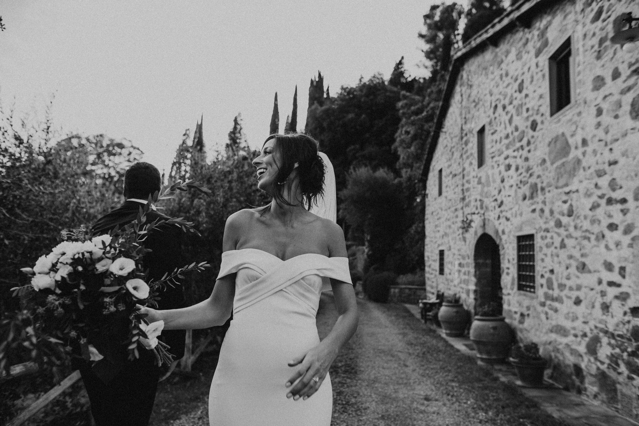 dm_photography_KW_Tuscanyweddingday_358