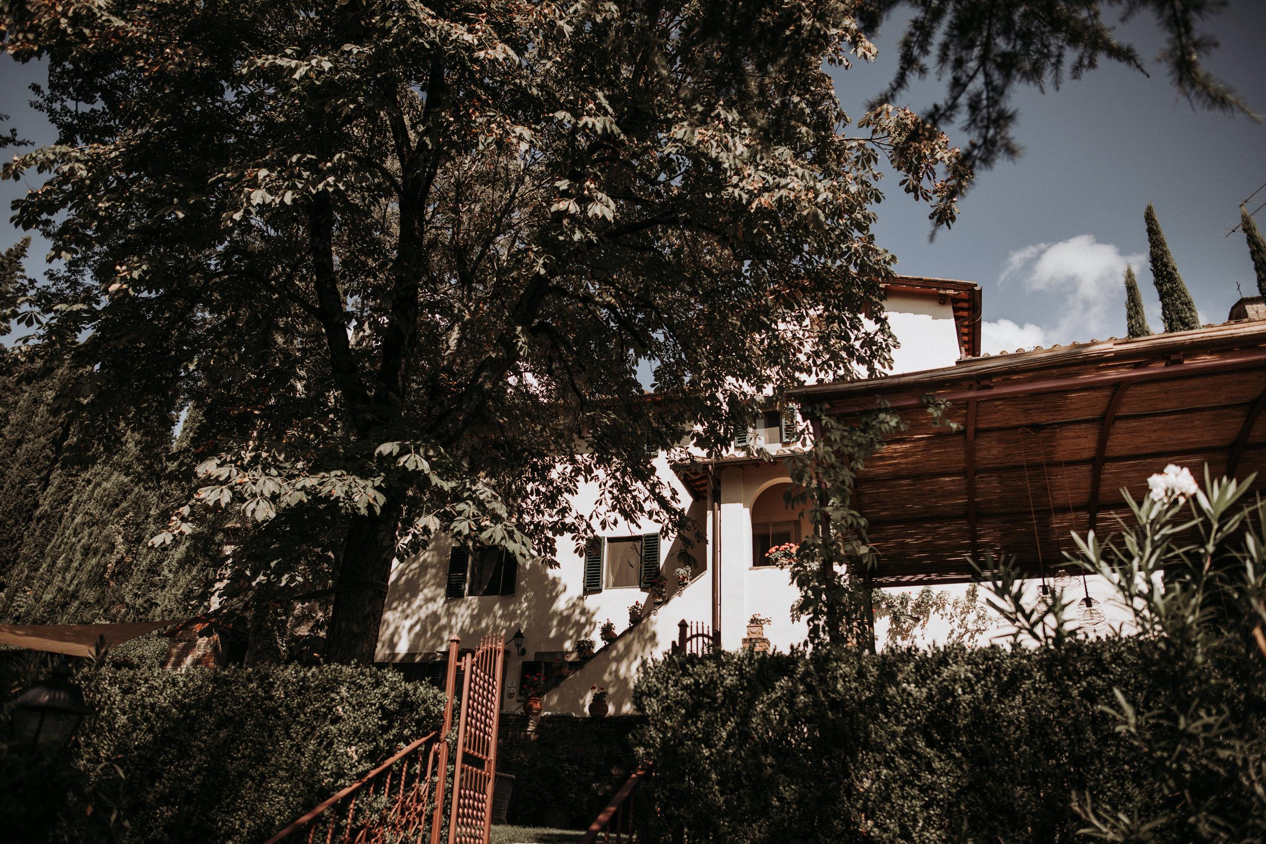 dm_photography_KW_Tuscanyweddingday_36