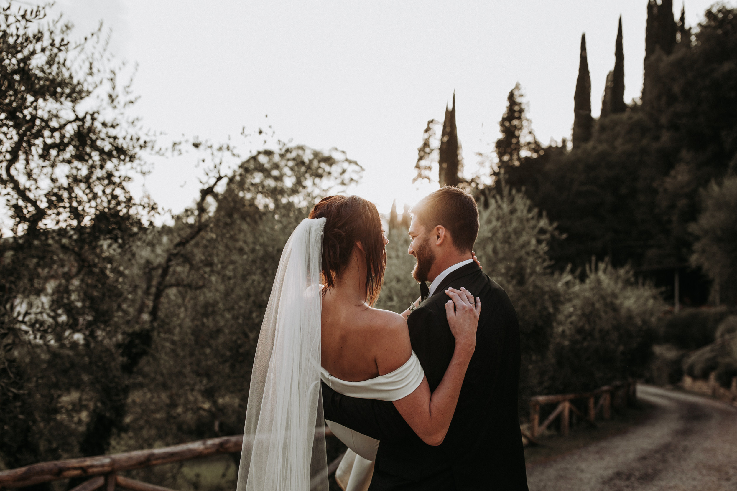 dm_photography_KW_Tuscanyweddingday_367