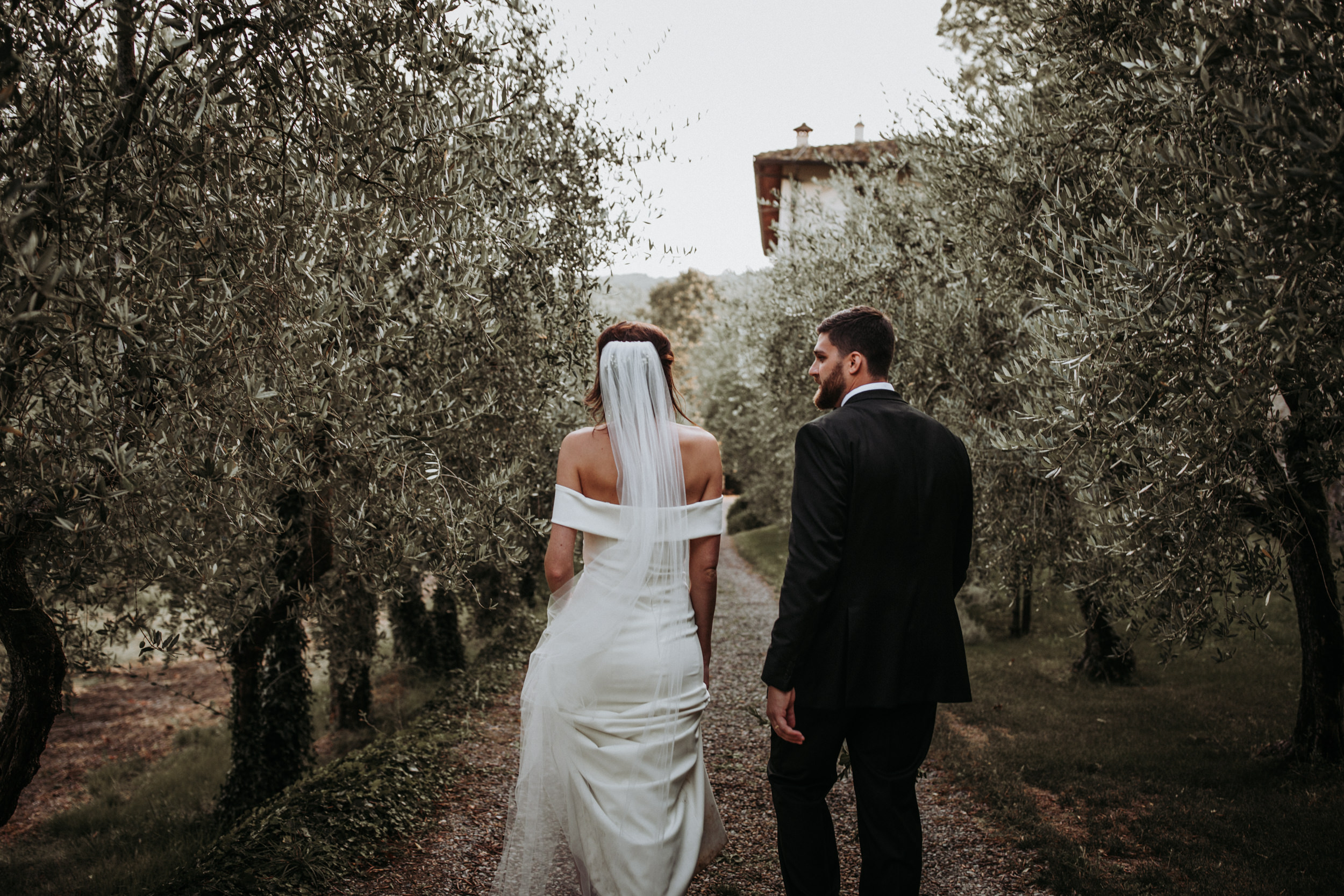 dm_photography_KW_Tuscanyweddingday_369