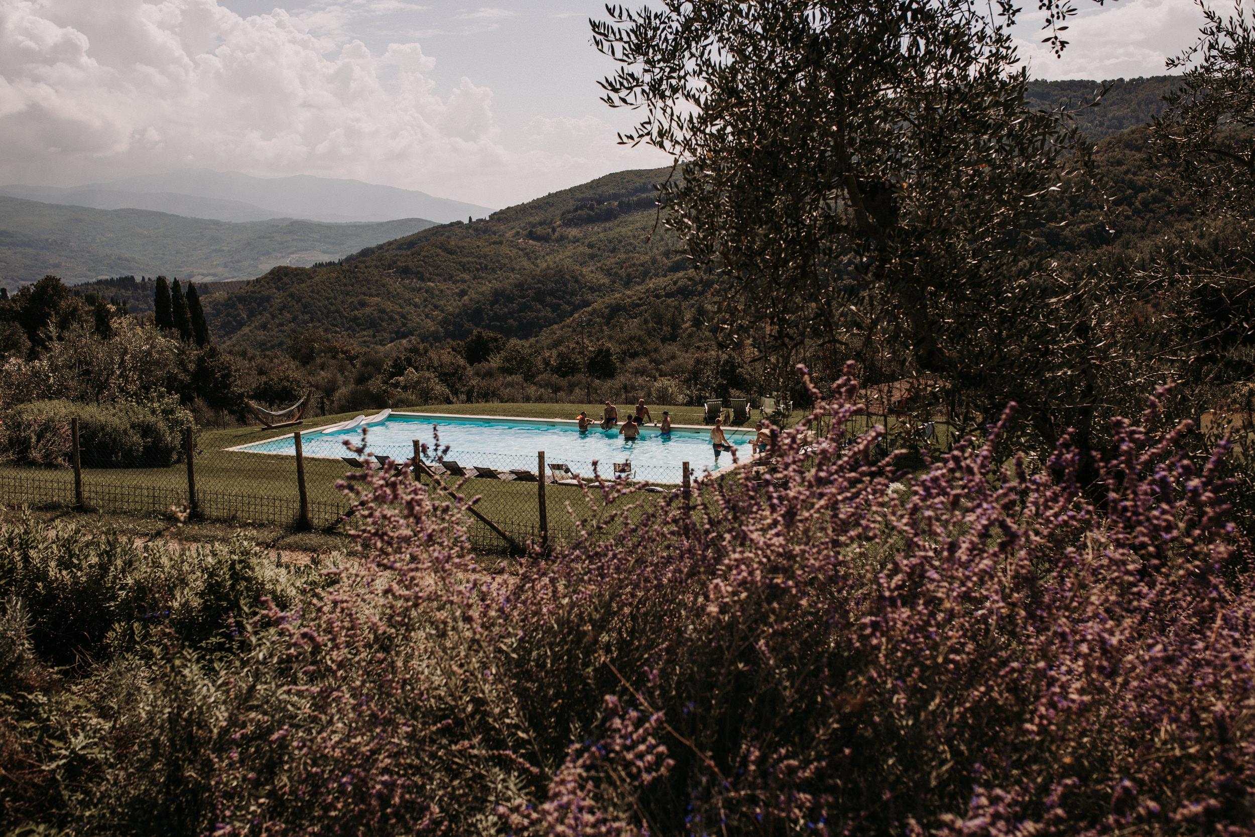 dm_photography_KW_Tuscanyweddingday_37
