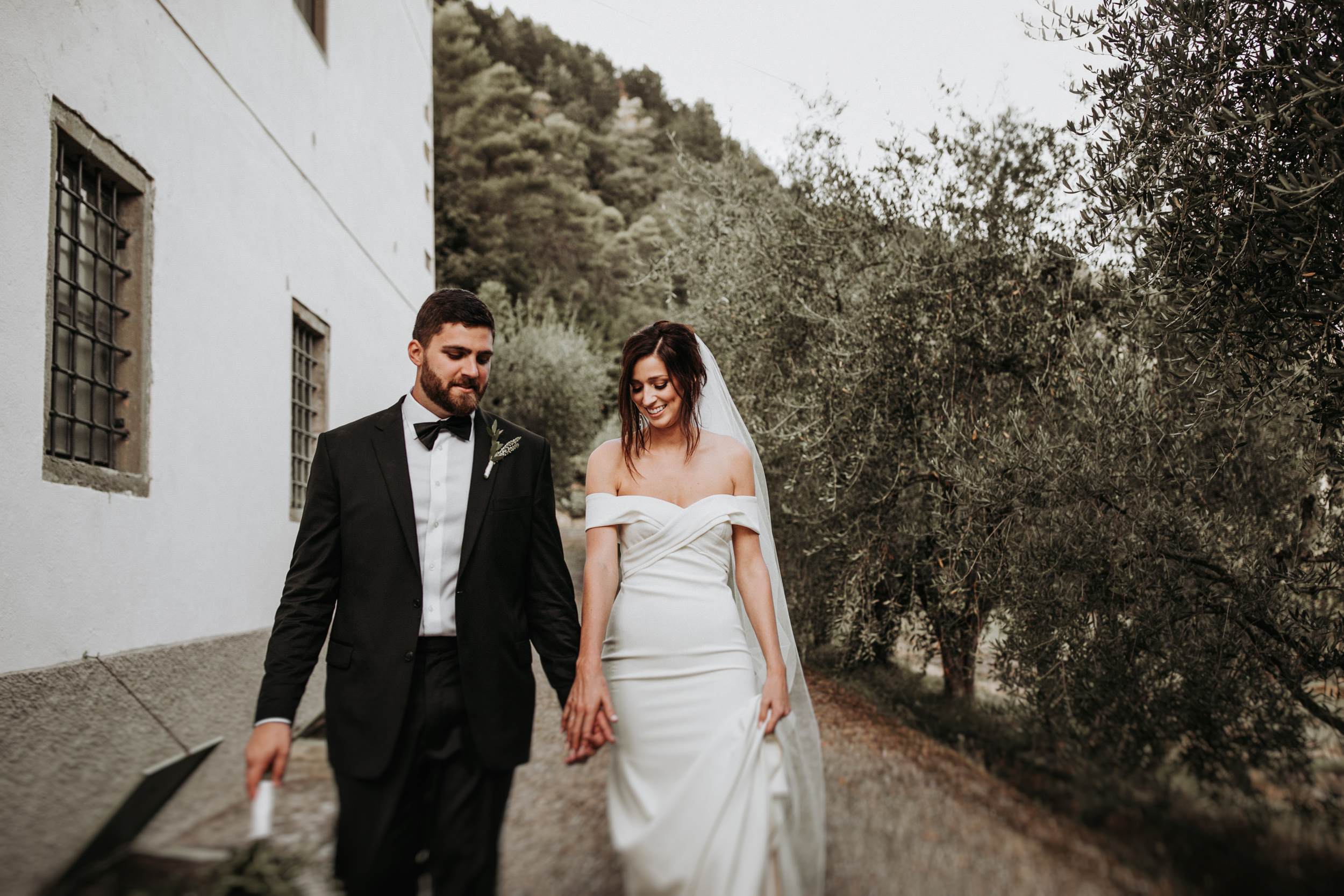 dm_photography_KW_Tuscanyweddingday_371