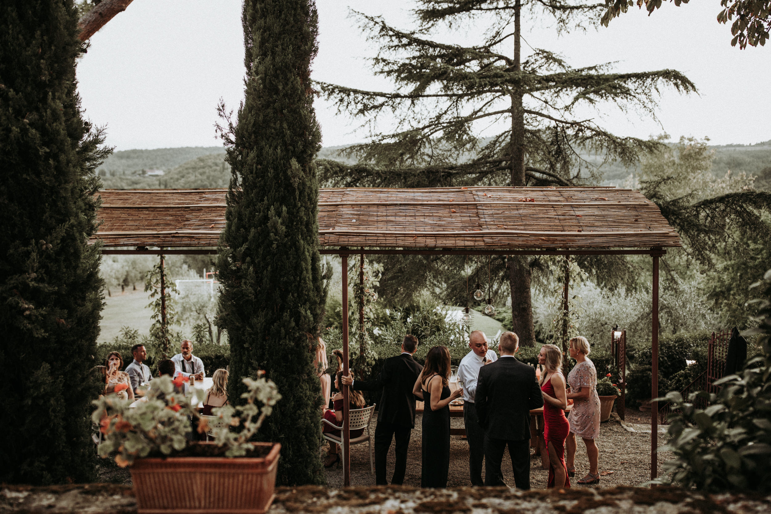 dm_photography_KW_Tuscanyweddingday_385