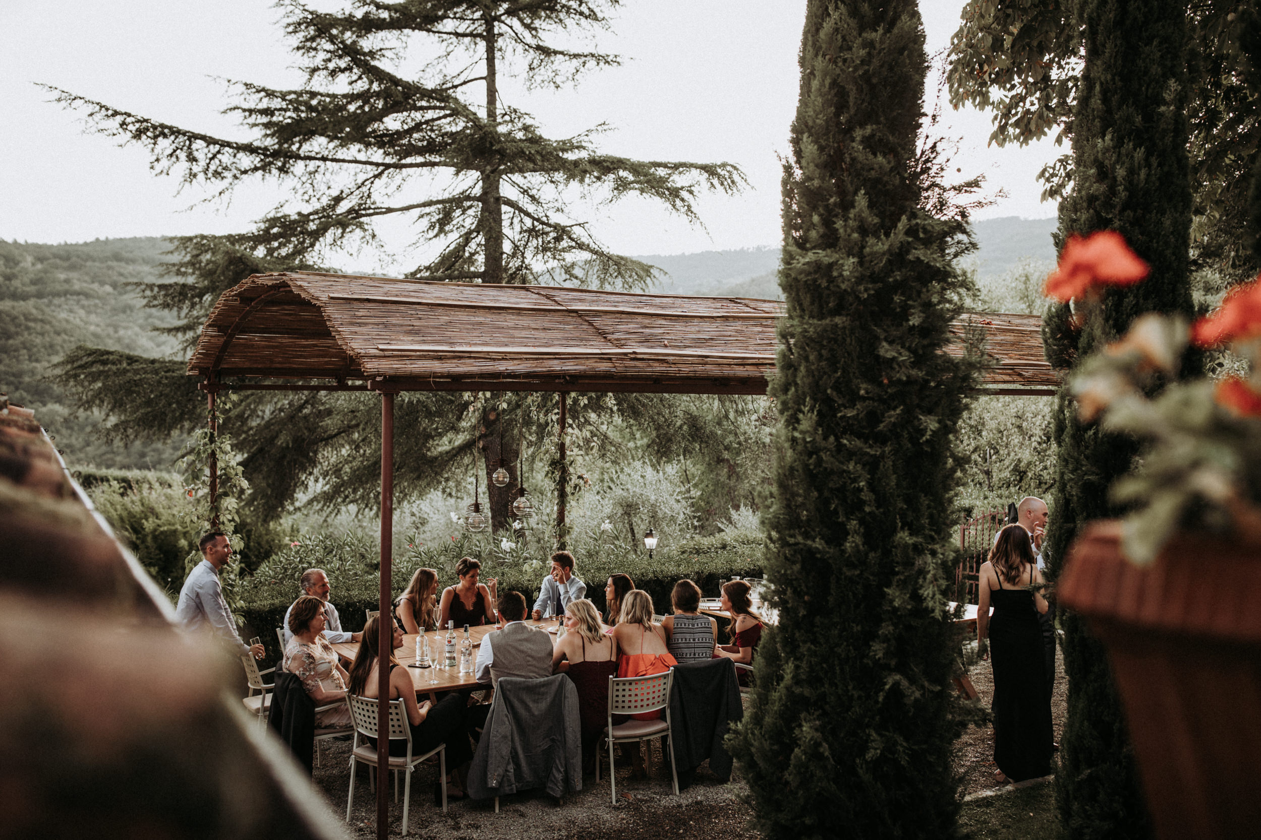 dm_photography_KW_Tuscanyweddingday_386