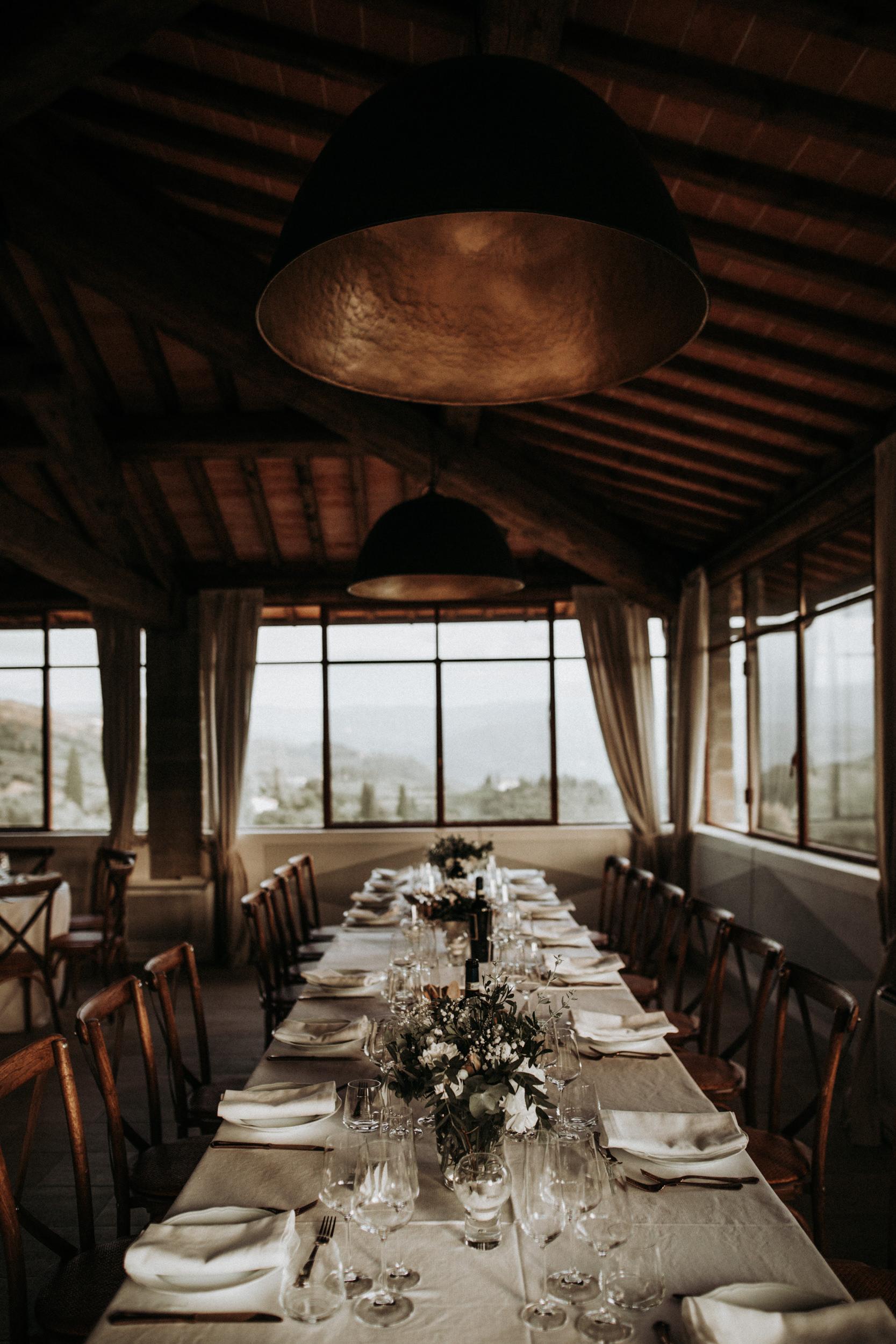 dm_photography_KW_Tuscanyweddingday_388