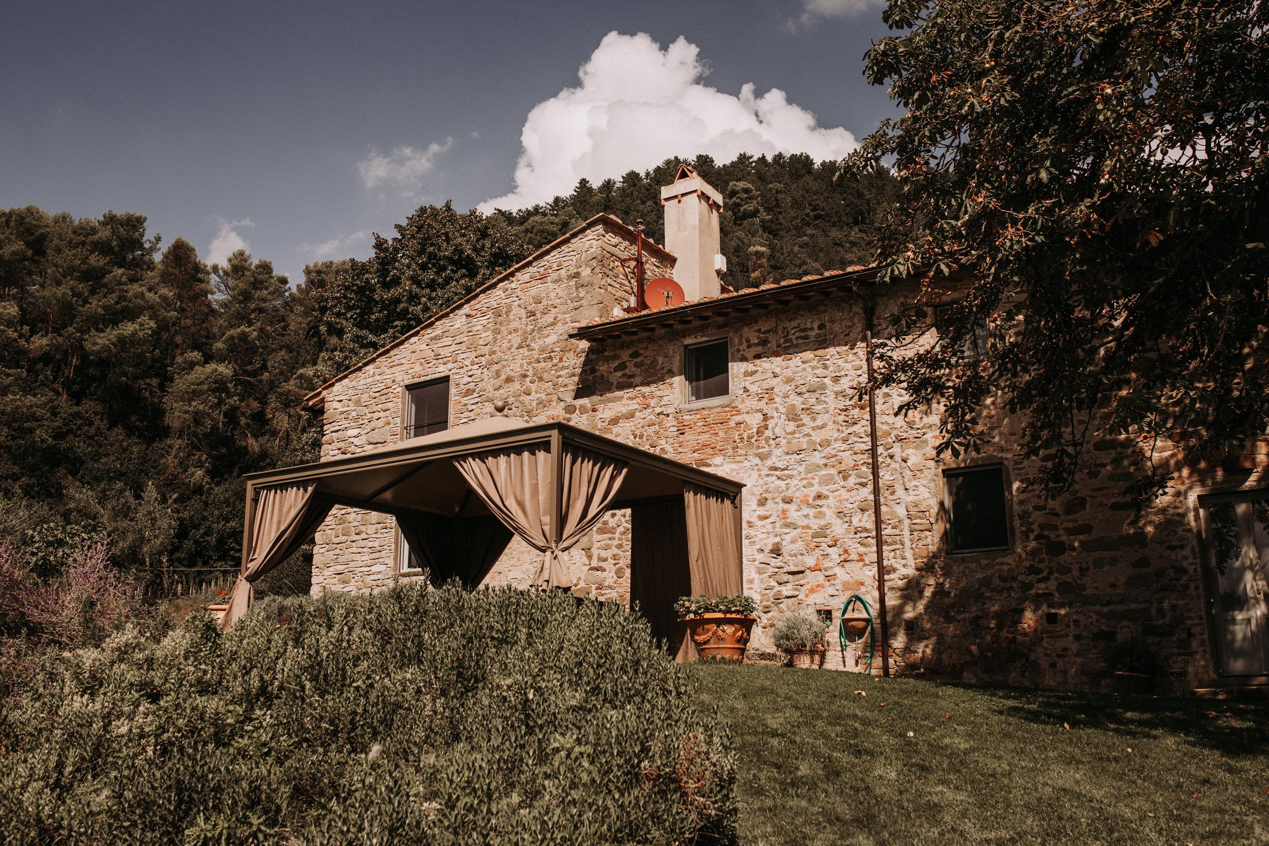 dm_photography_KW_Tuscanyweddingday_39
