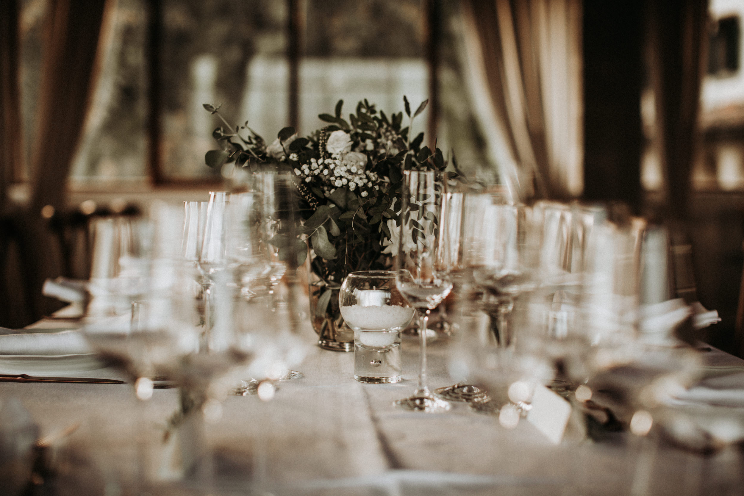 dm_photography_KW_Tuscanyweddingday_391