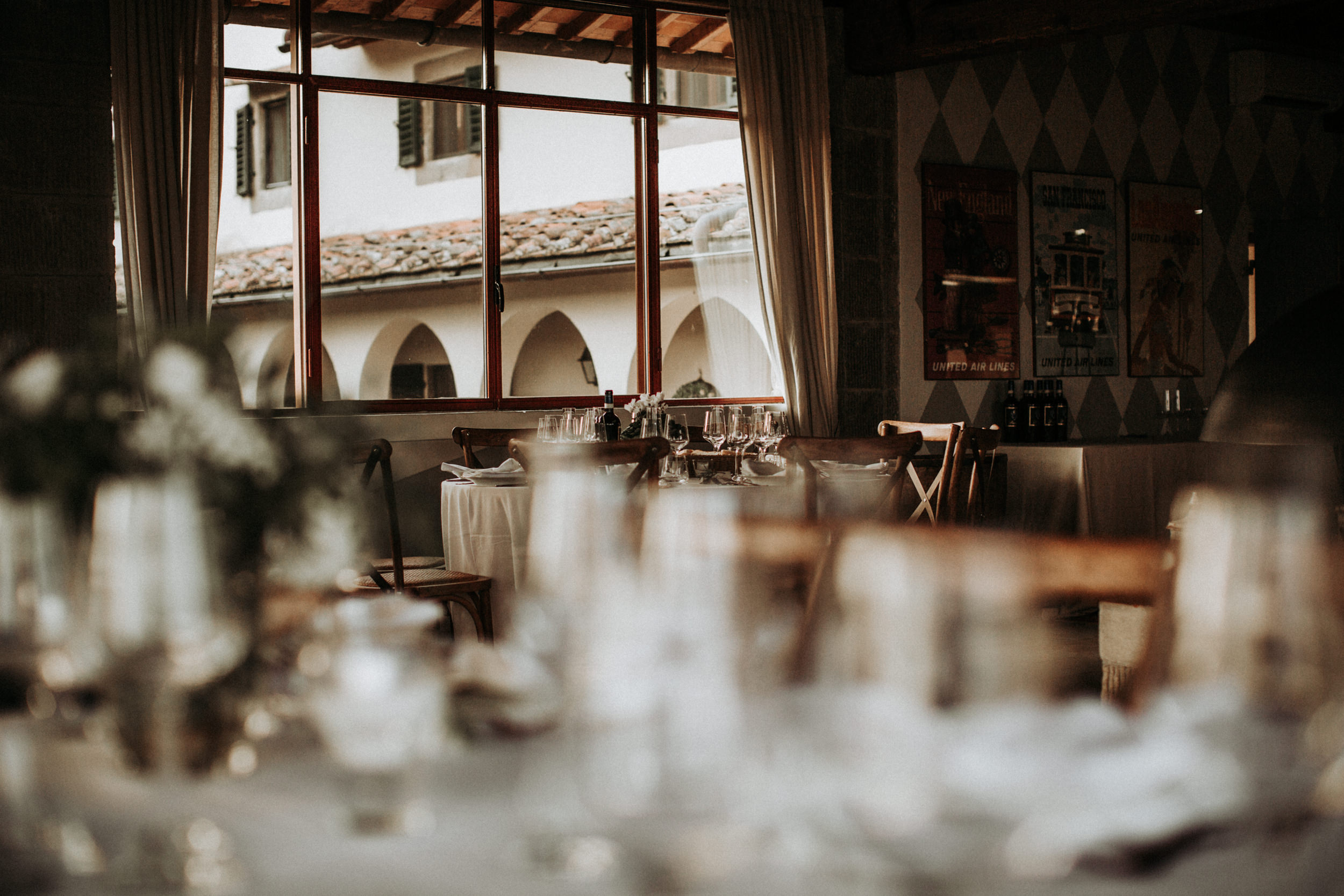 dm_photography_KW_Tuscanyweddingday_393