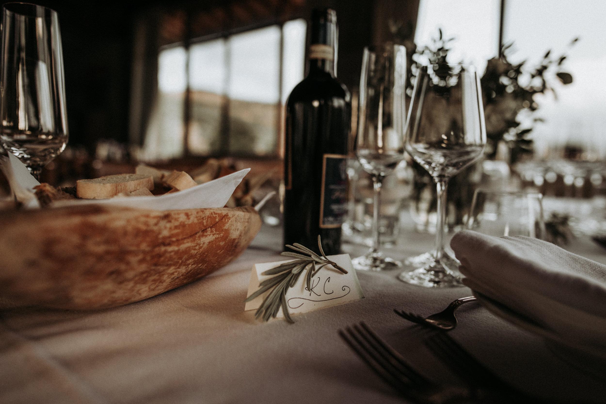 dm_photography_KW_Tuscanyweddingday_400