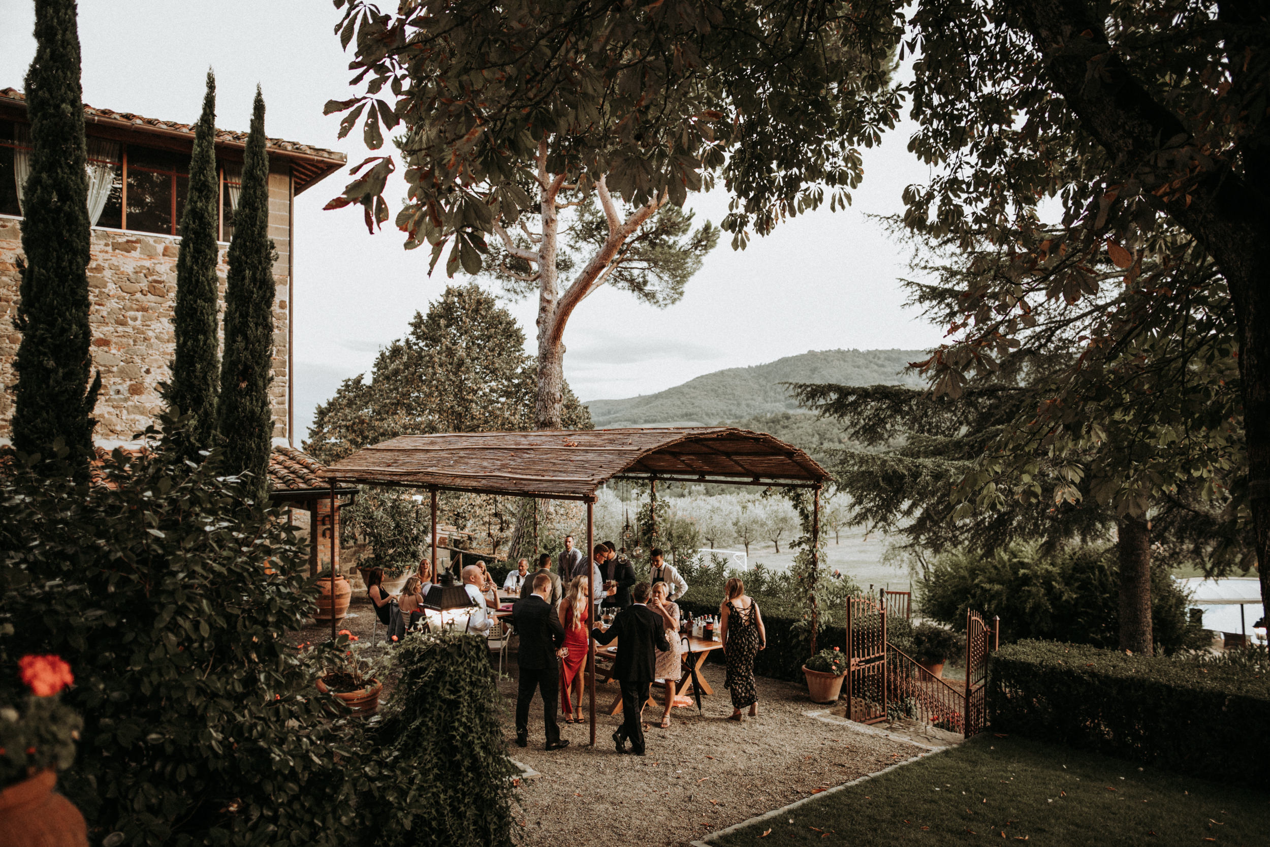 dm_photography_KW_Tuscanyweddingday_403