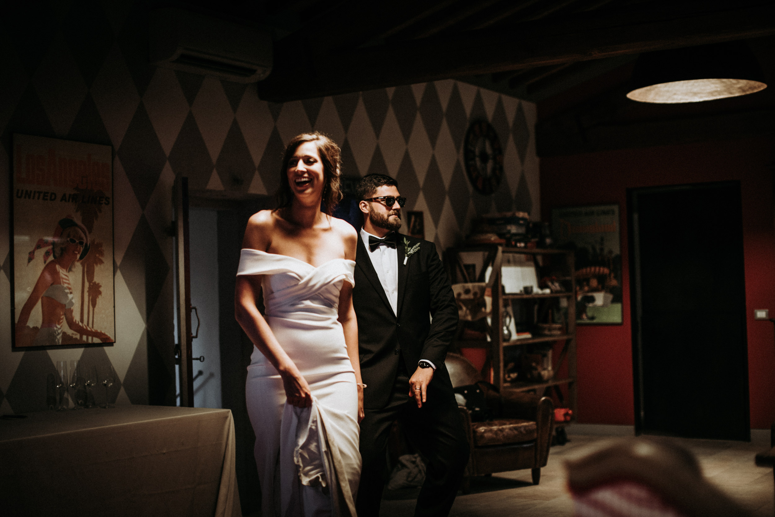 dm_photography_KW_Tuscanyweddingday_404
