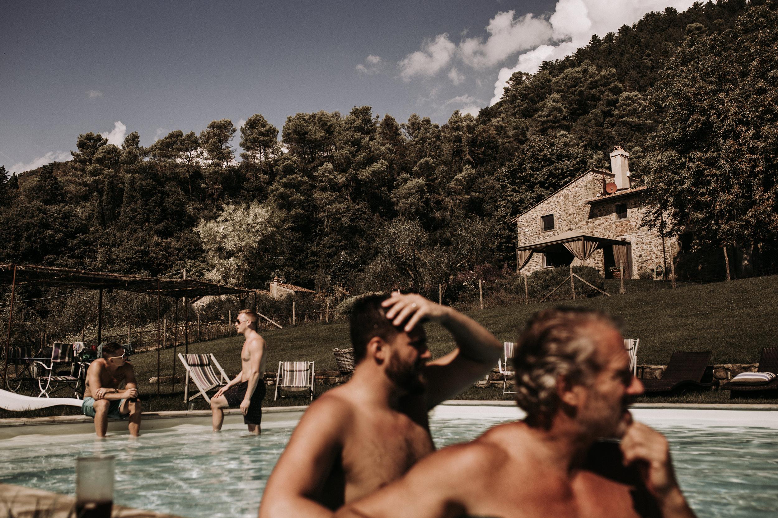 dm_photography_KW_Tuscanyweddingday_41