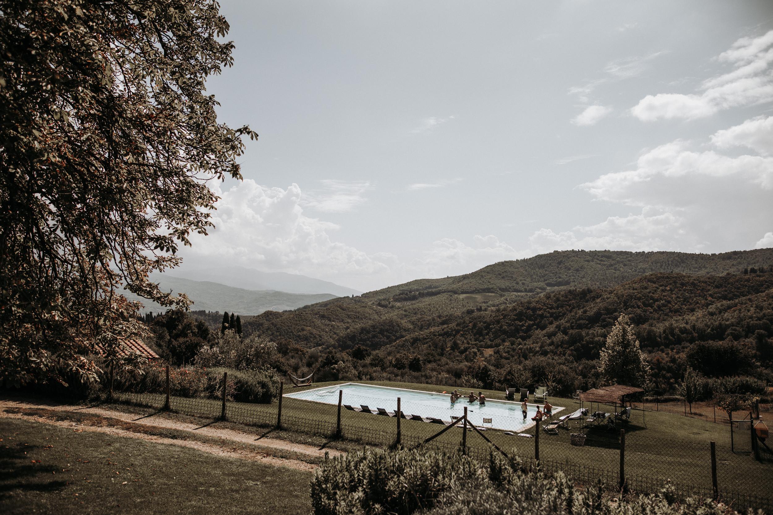 dm_photography_KW_Tuscanyweddingday_42
