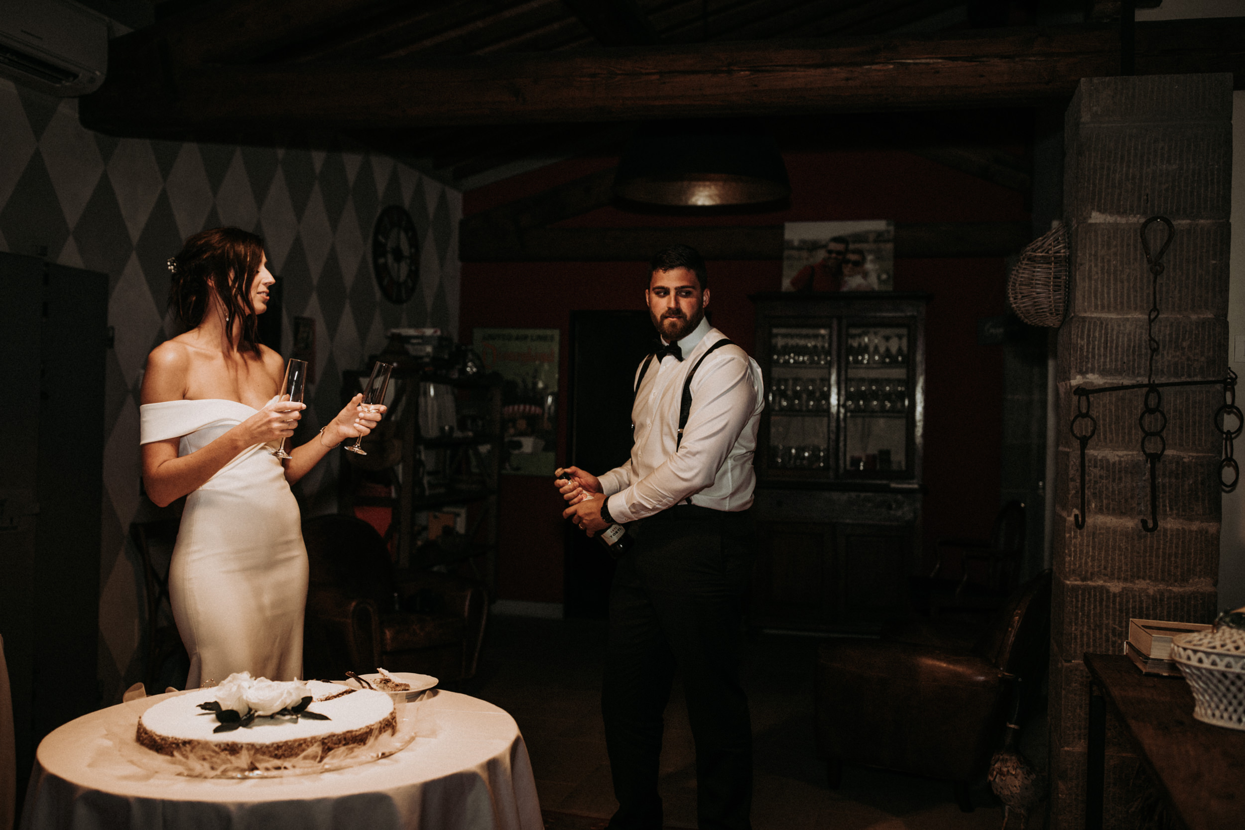 dm_photography_KW_Tuscanyweddingday_427