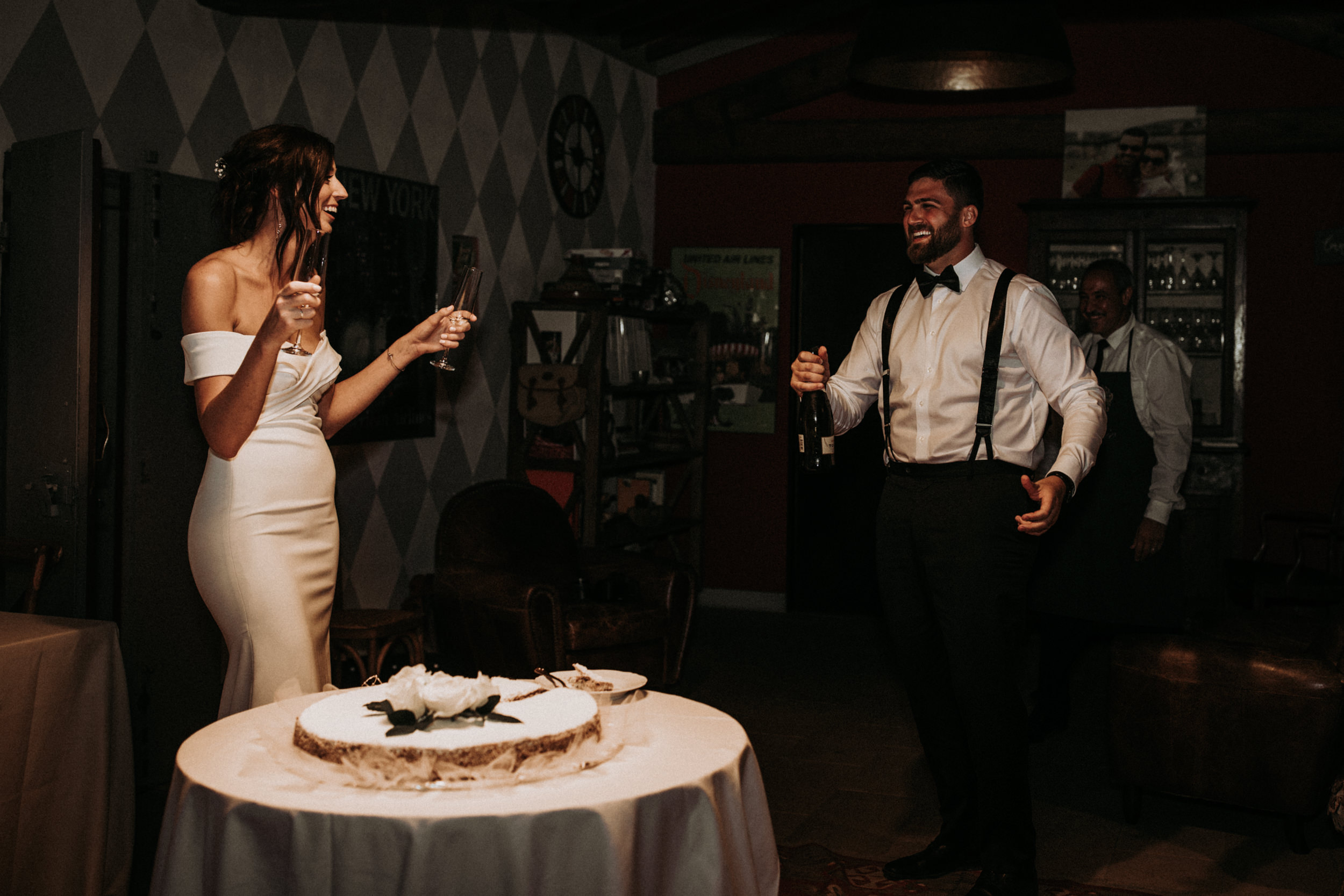 dm_photography_KW_Tuscanyweddingday_429