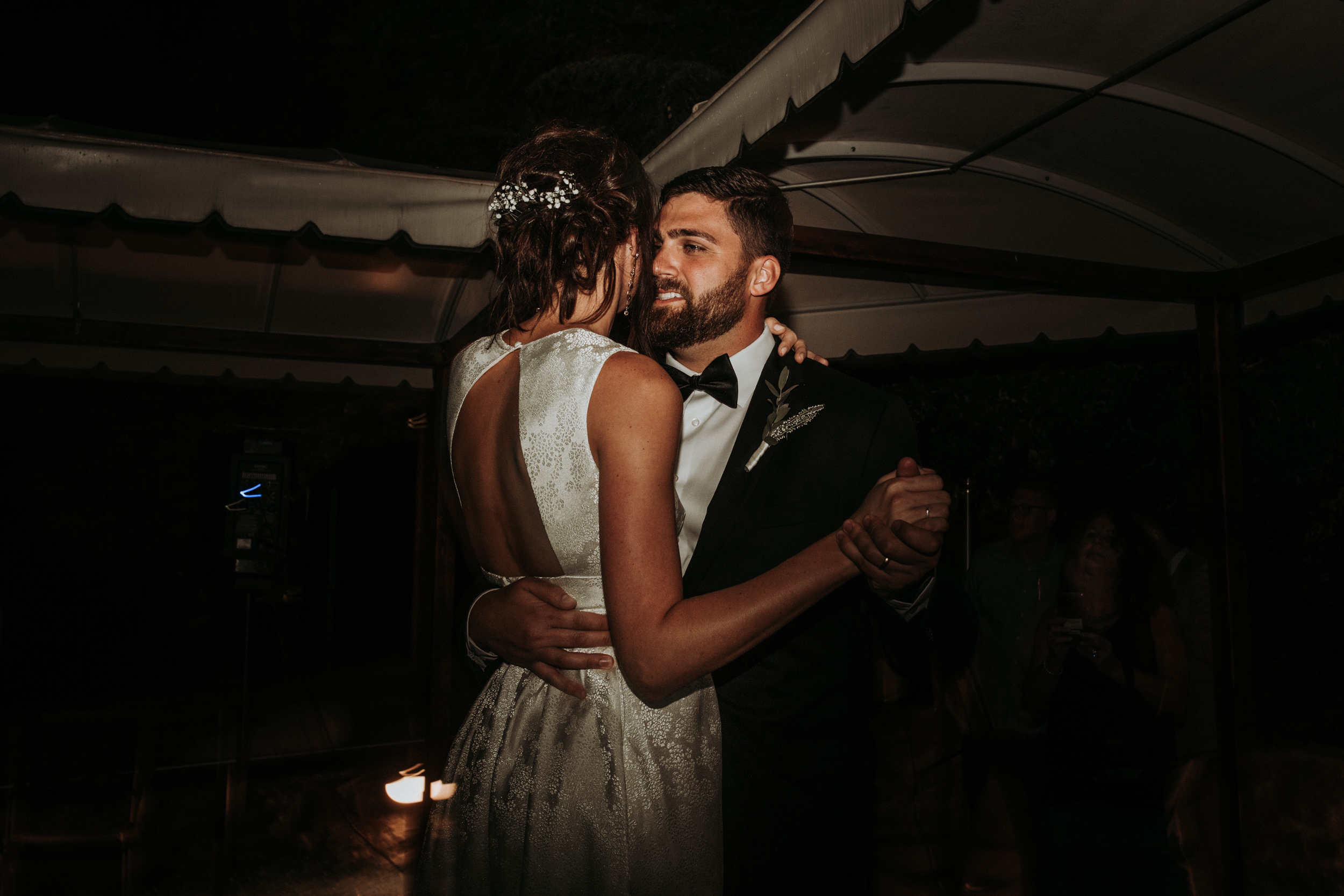 dm_photography_KW_Tuscanyweddingday_442