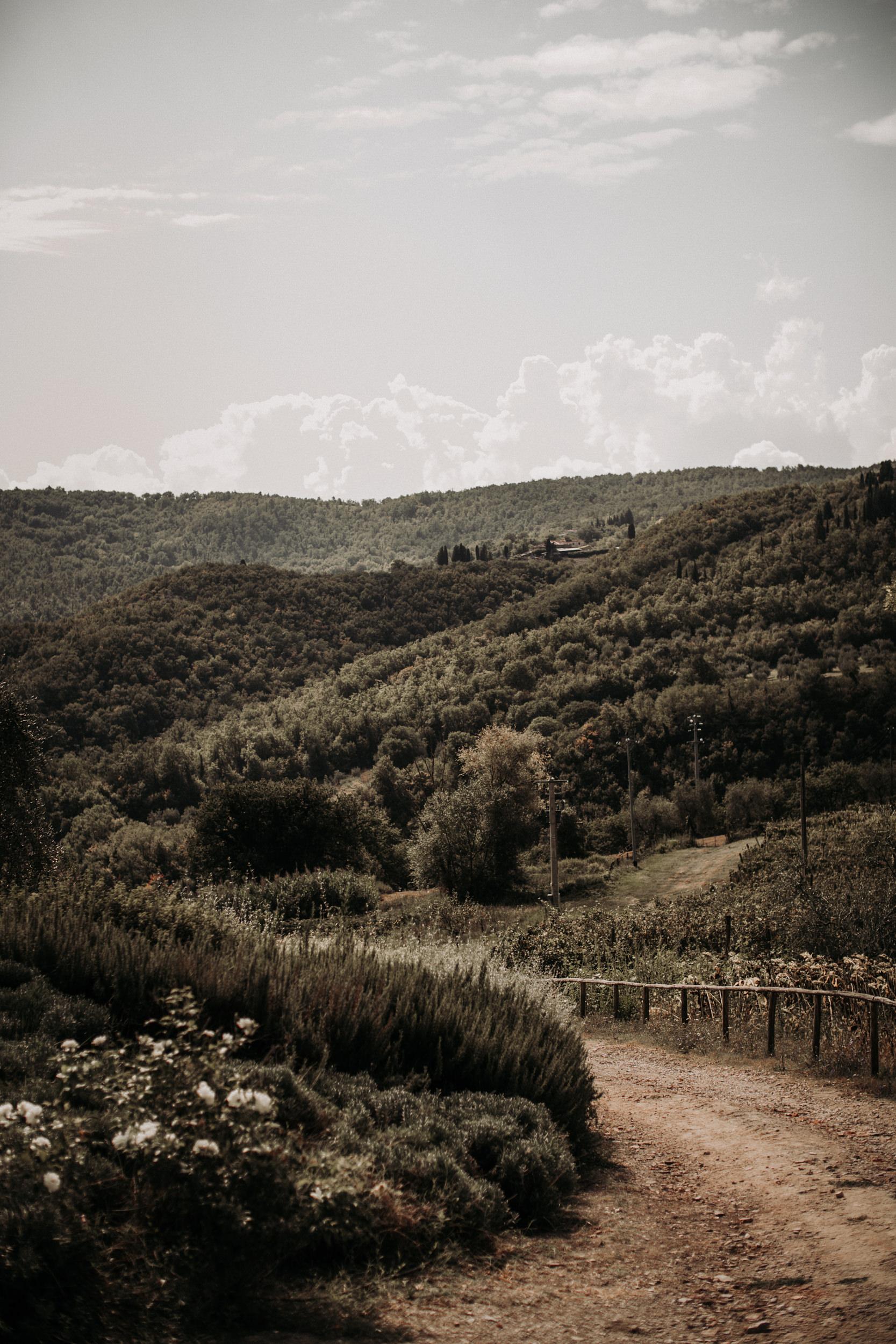 dm_photography_KW_Tuscanyweddingday_5