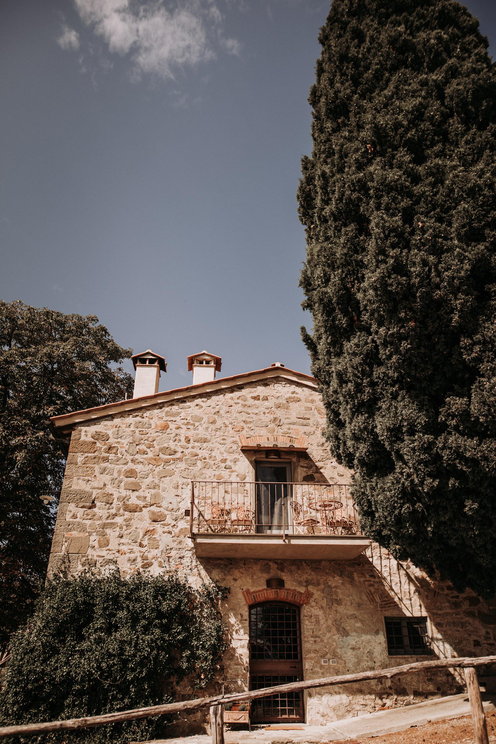 dm_photography_KW_Tuscanyweddingday_6
