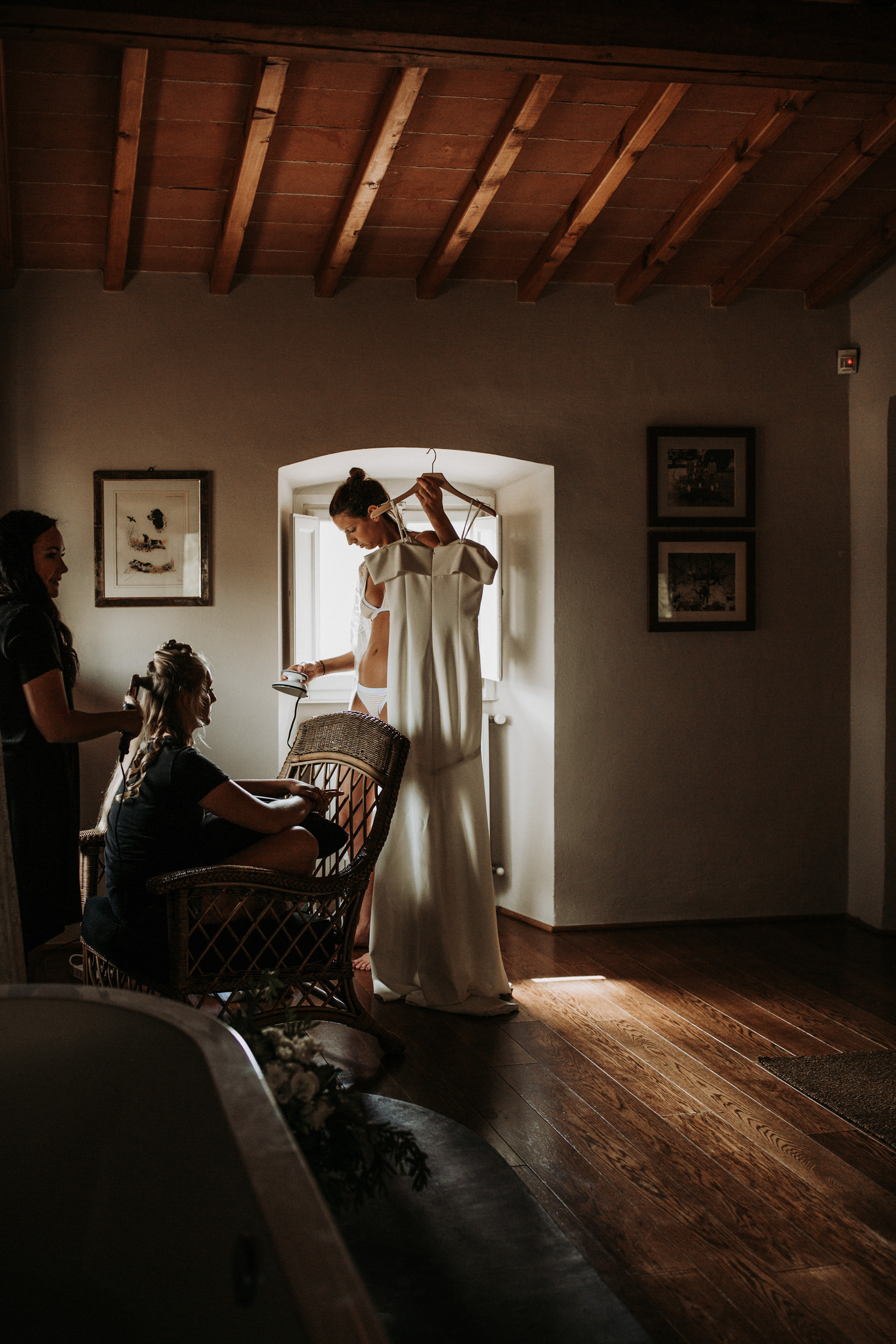 dm_photography_KW_Tuscanyweddingday_62