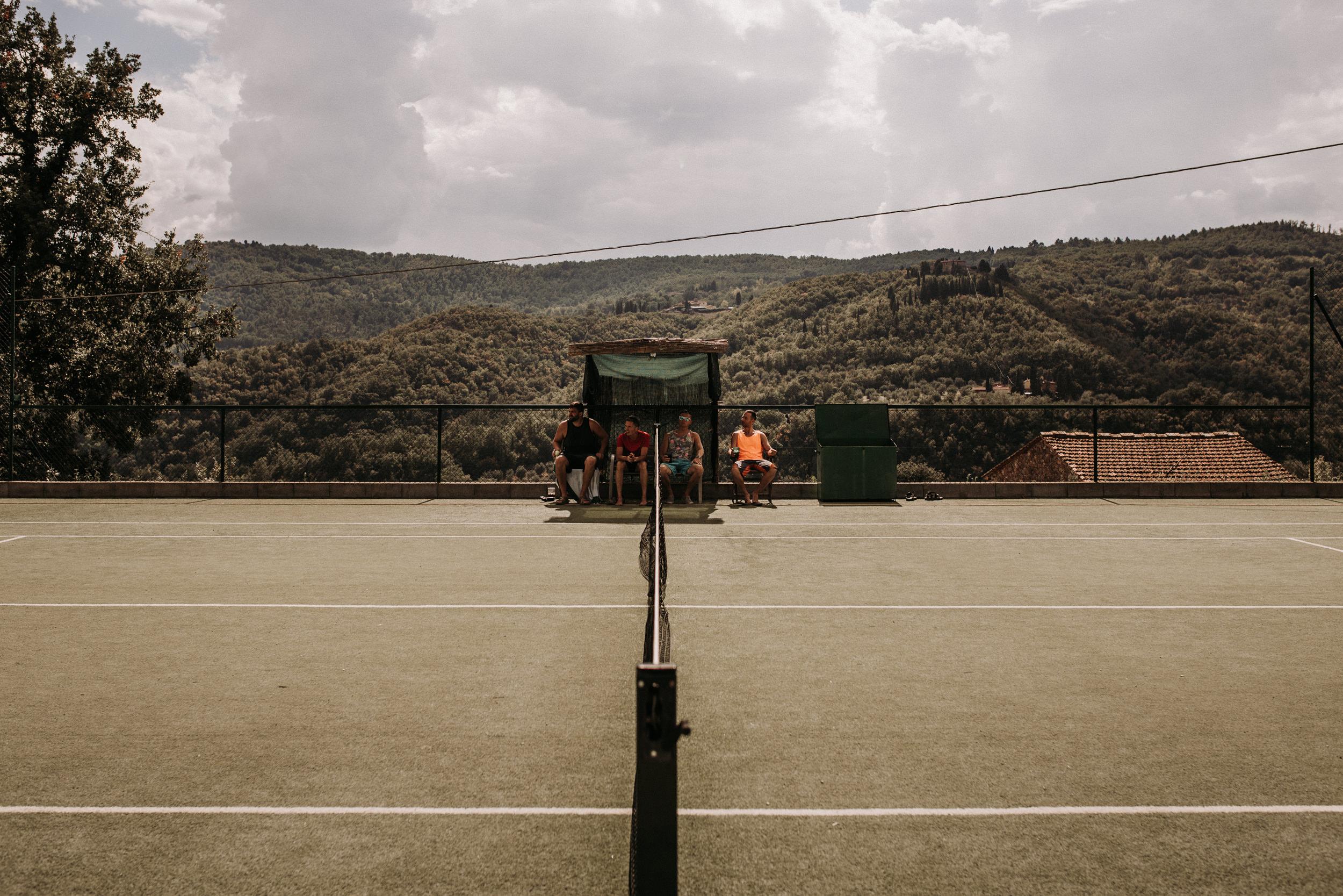 dm_photography_KW_Tuscanyweddingday_74